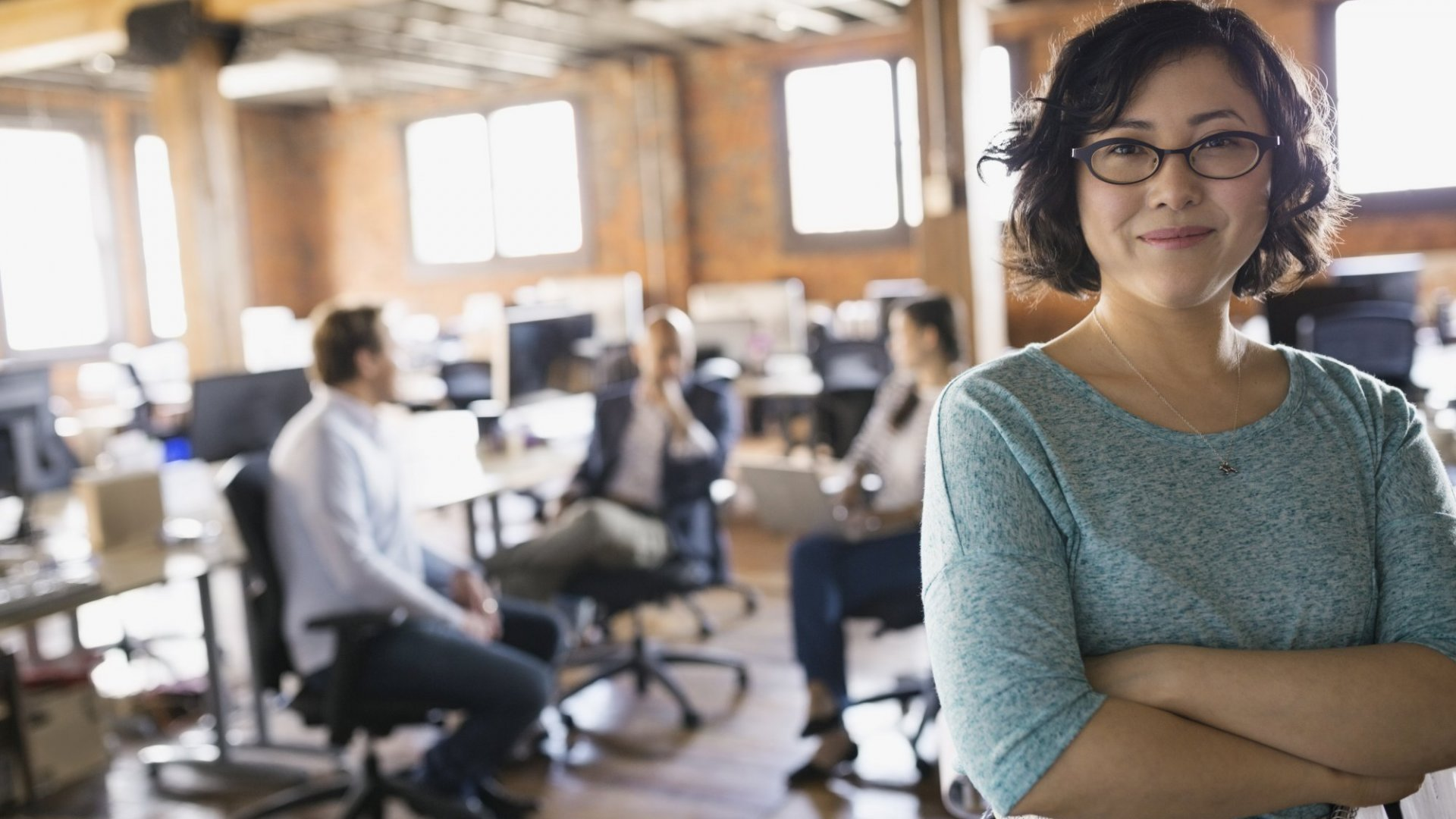 These 3 Traits Make You Indispensable to Your Leadership Team