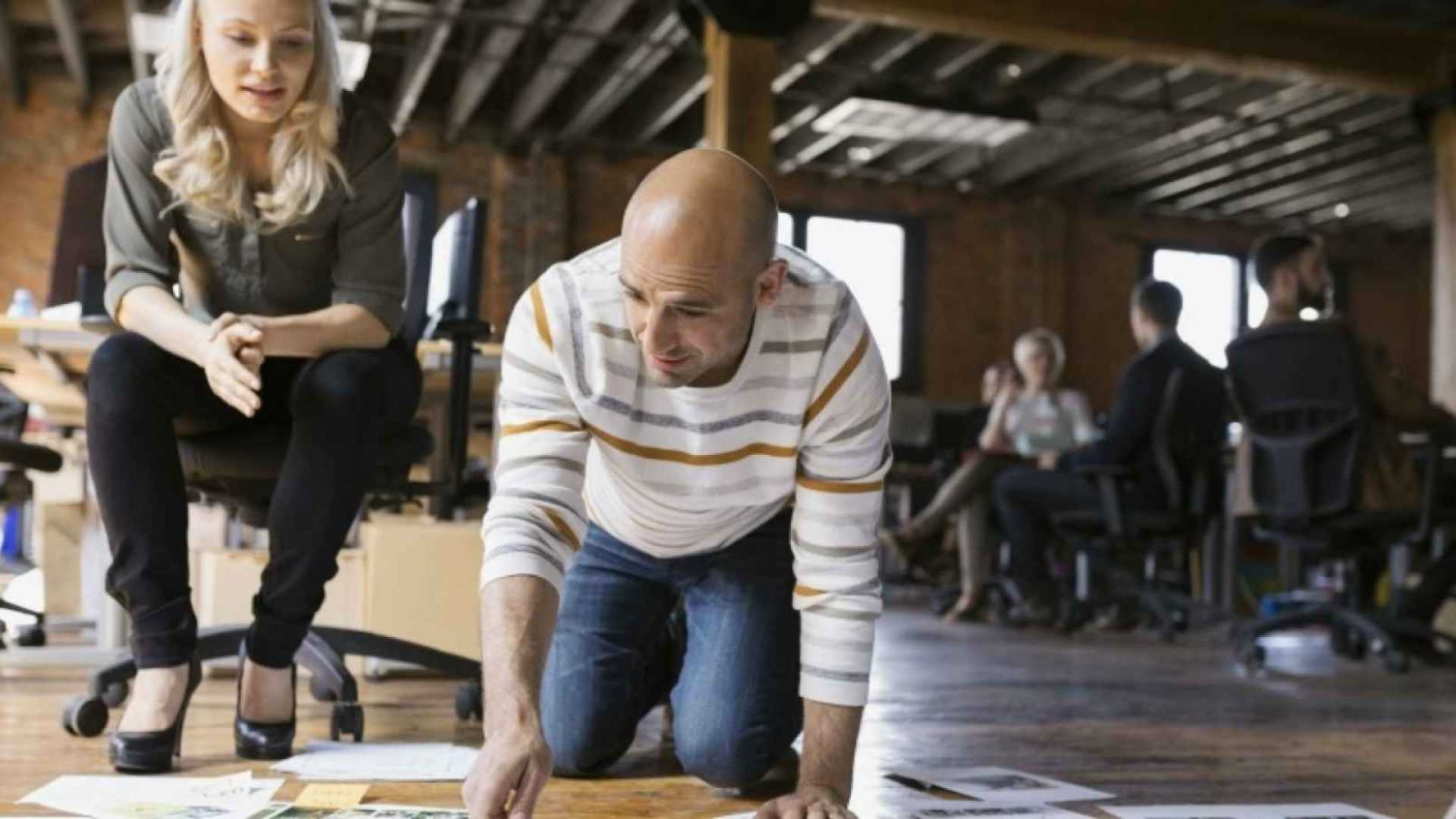 The 3 Most Valuable Characteristics of Great Entrepreneurs