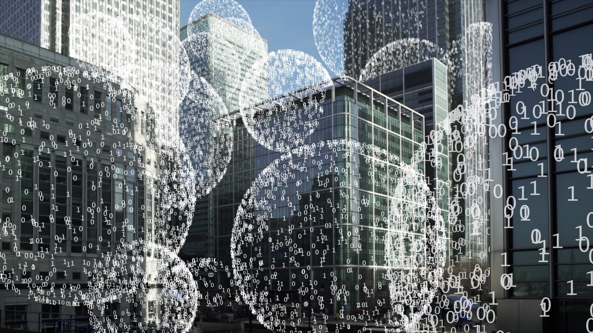 3 Ways Big Data and BI are Changing for Business Owners