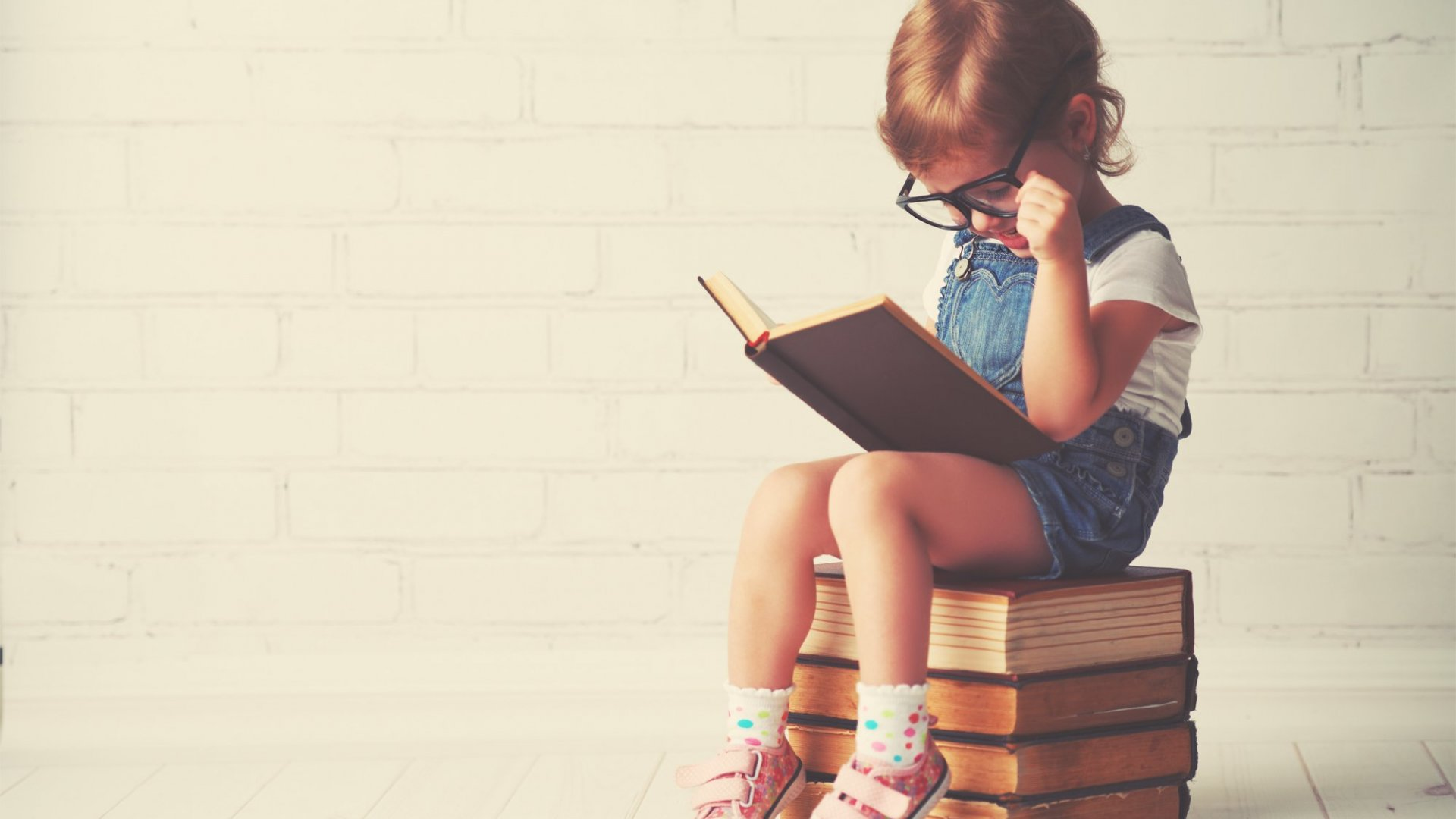 What We Fundamentally Misunderstand About How We Learn
