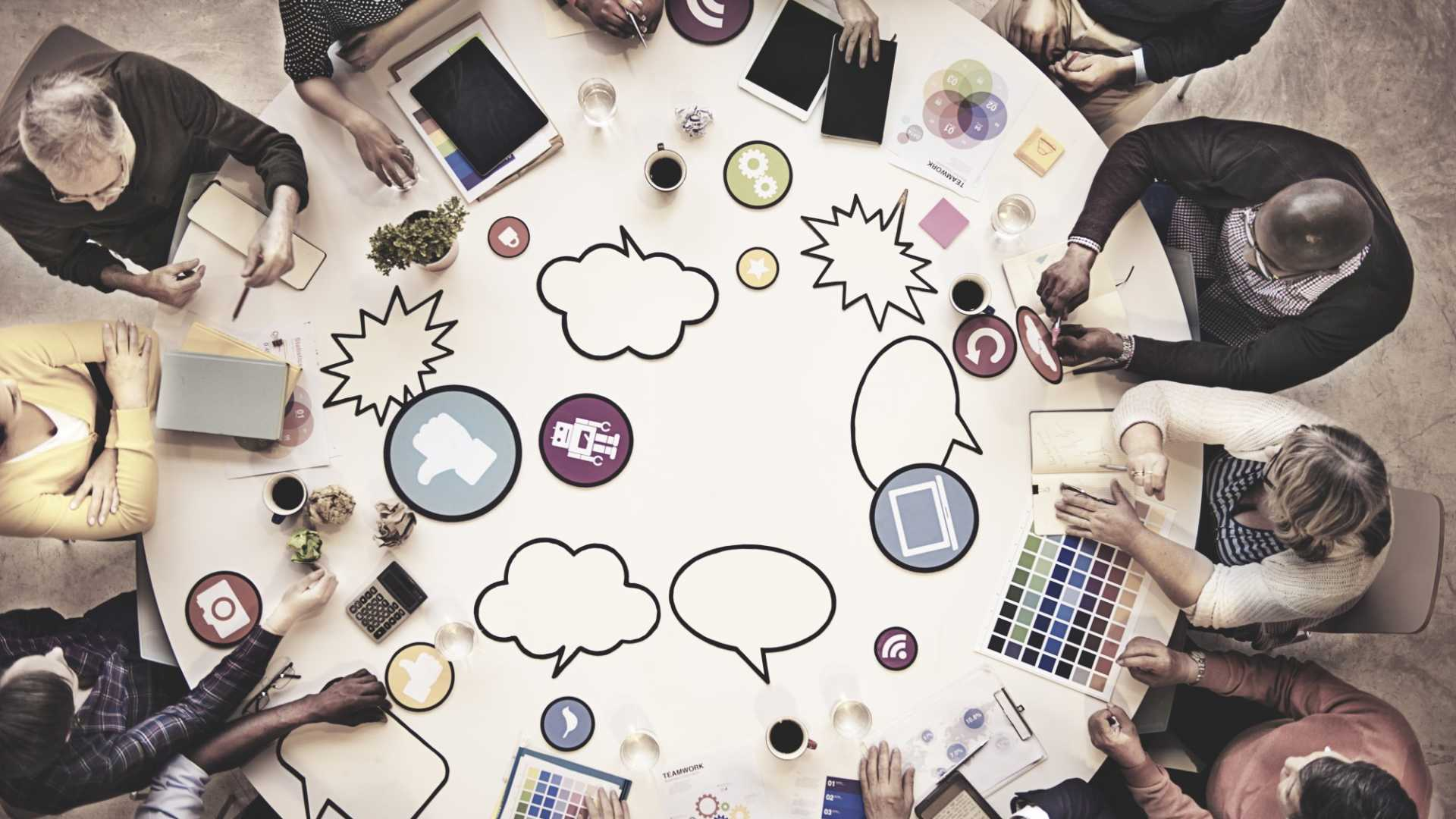 Make Your Brainstorms Better by Making them Worse