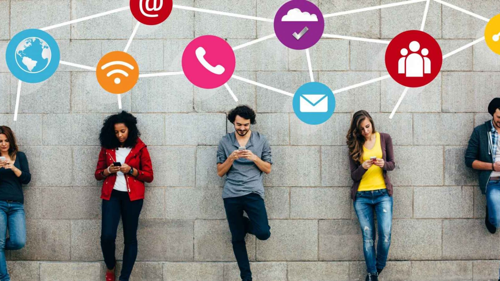 3 Essential Social Media Tools Every Entrepreneur Needs to Survive (and Grow)