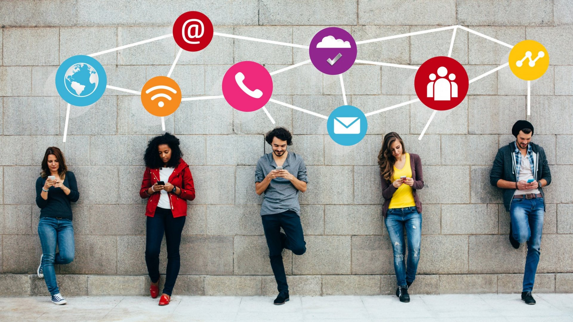 3 New Ways Social Media is Going to Impact Your Career in the Near Future
