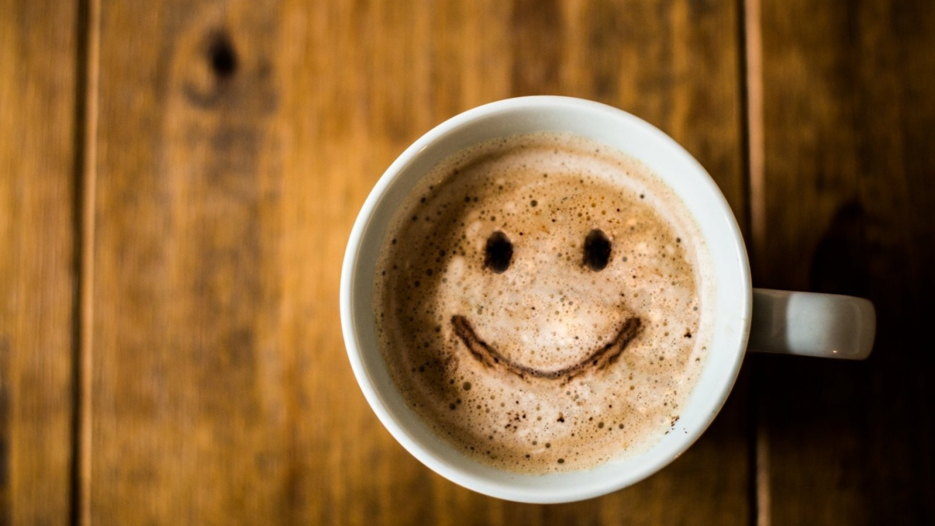 8 Proven Ways to Be Happier, According to Science