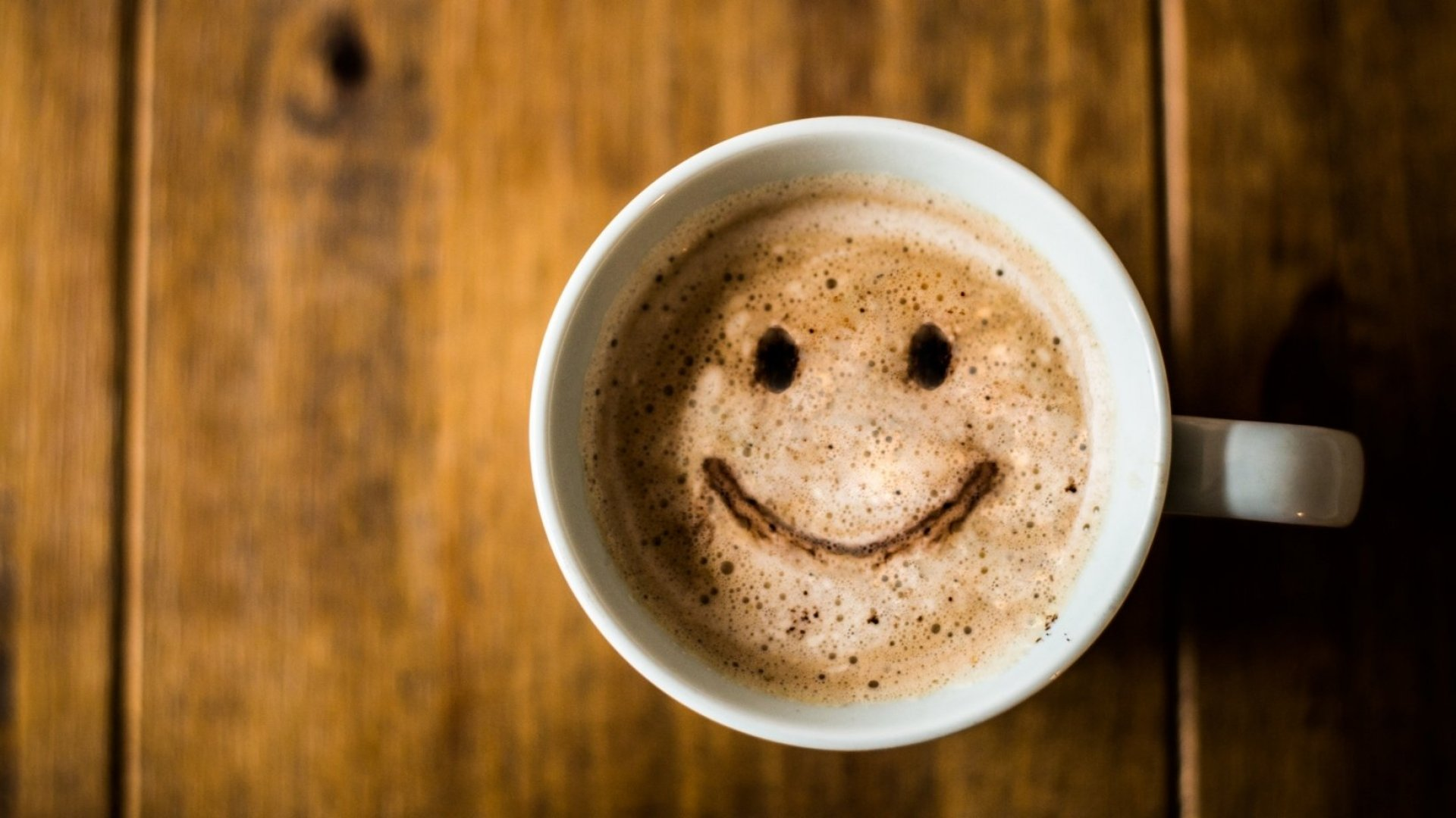 5 Daily Habits of the Brightest and Happiest People