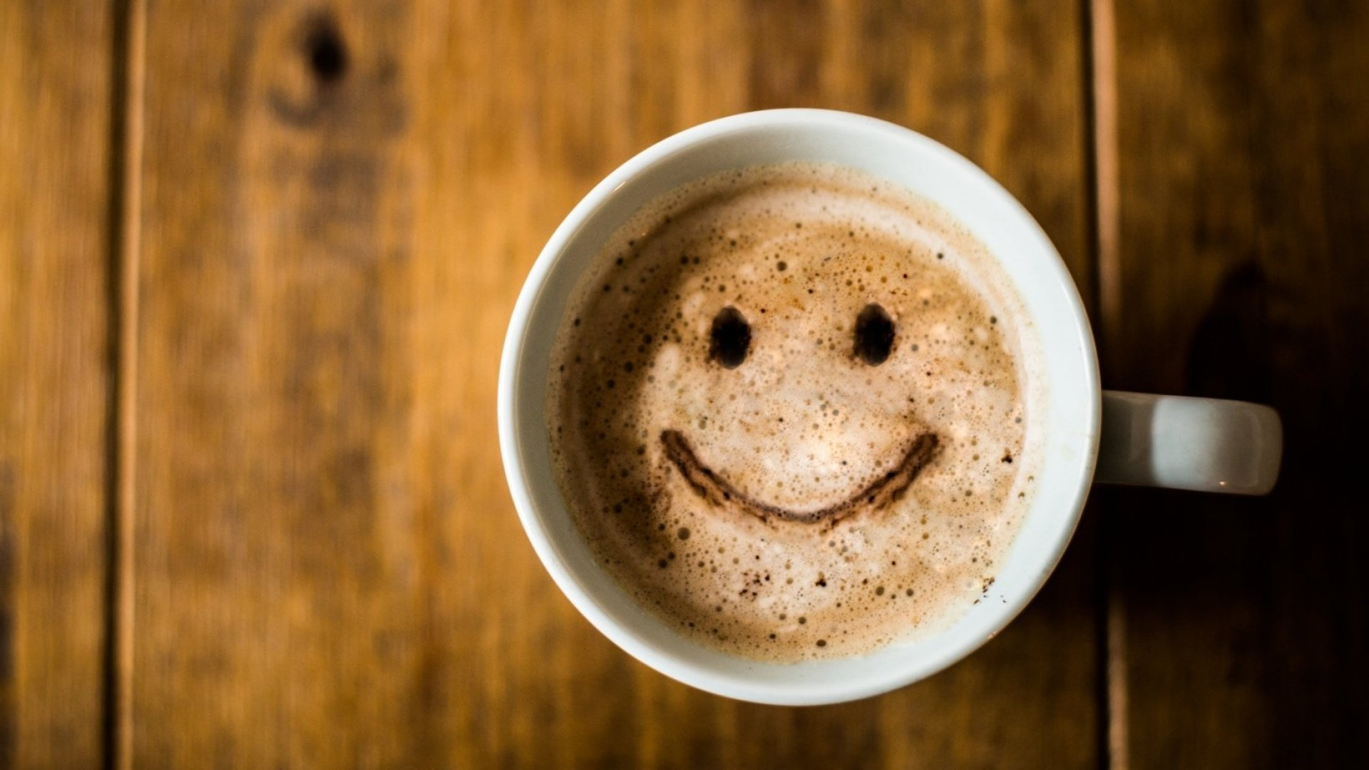 5 Daily Habits of the Happiest, Most Successful People