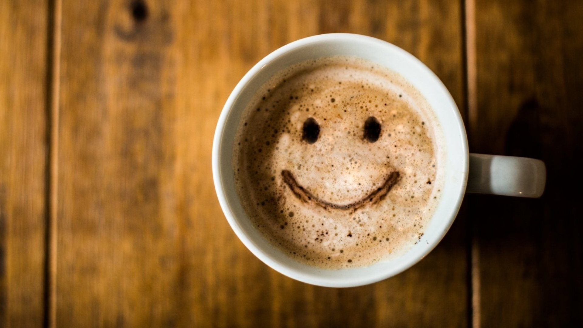 4 Simple Ways to Quickly Recover Your Positive Attitude After a Setback