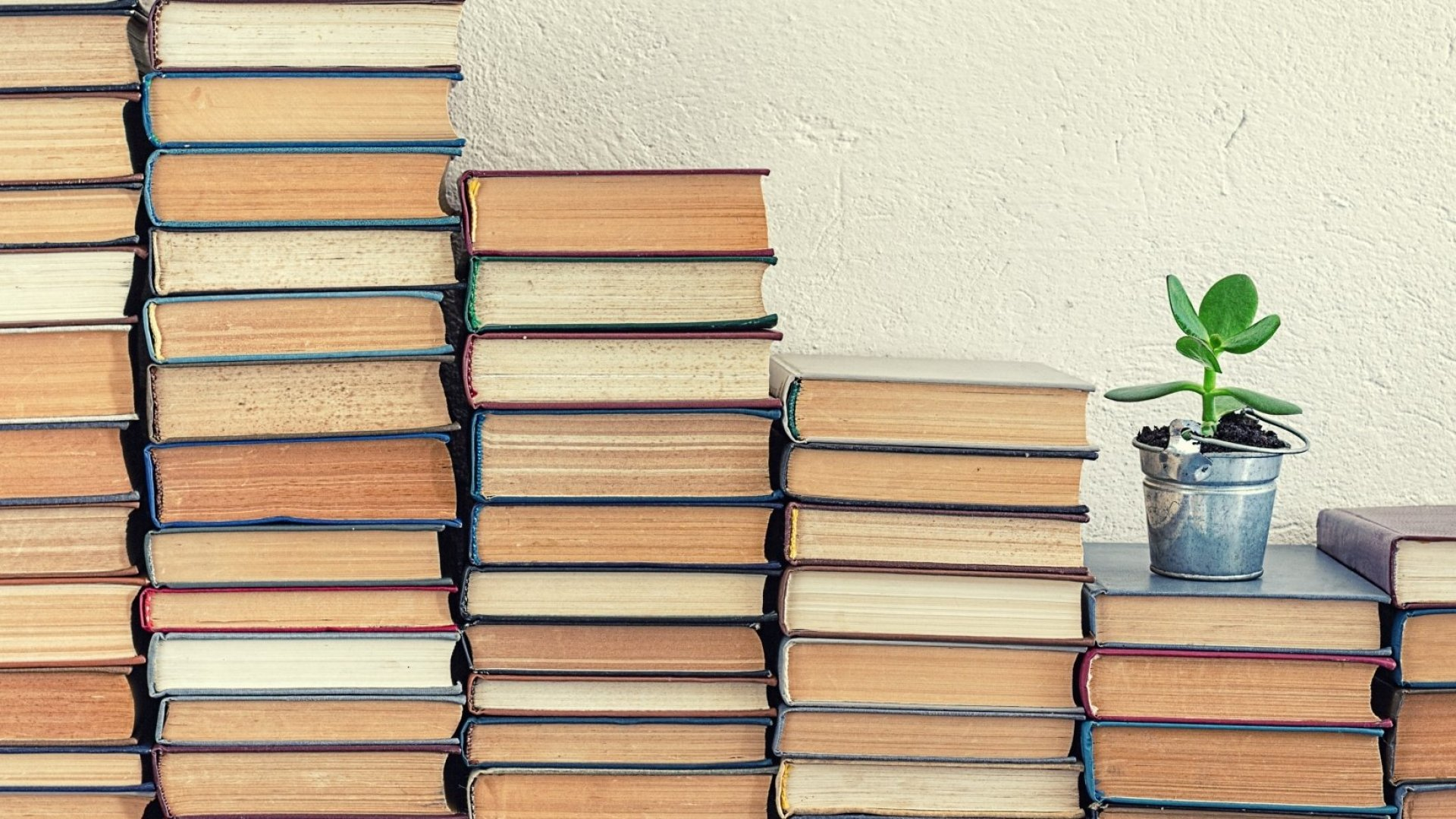 12 Must-Read Books That Will Raise Your Emotional Intelligence