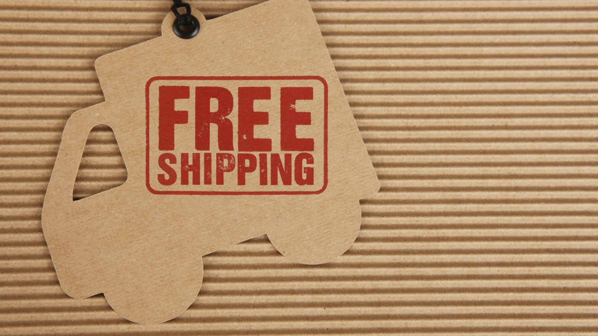 Free Shipping and In-Store Pickup Essential for Holiday Marketing in 2017