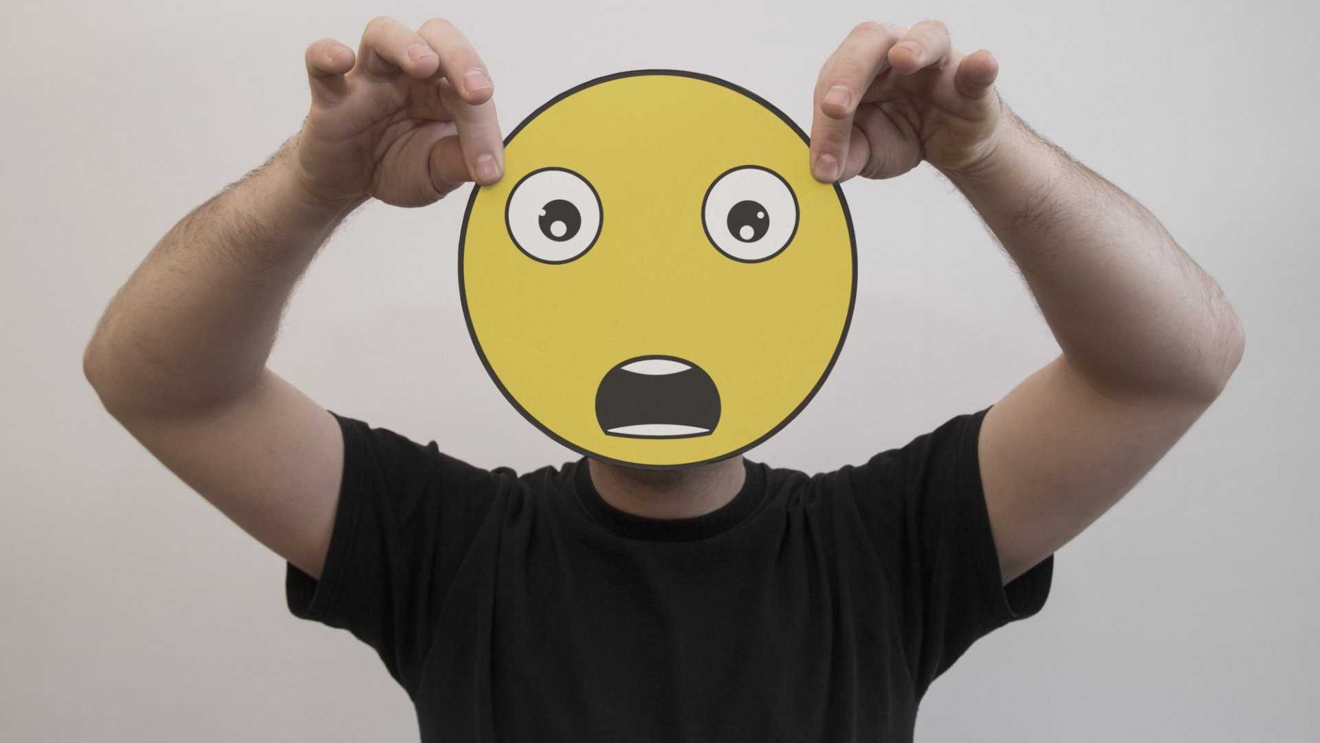 3 Simple Rules to Help You Master the Art of Emojis