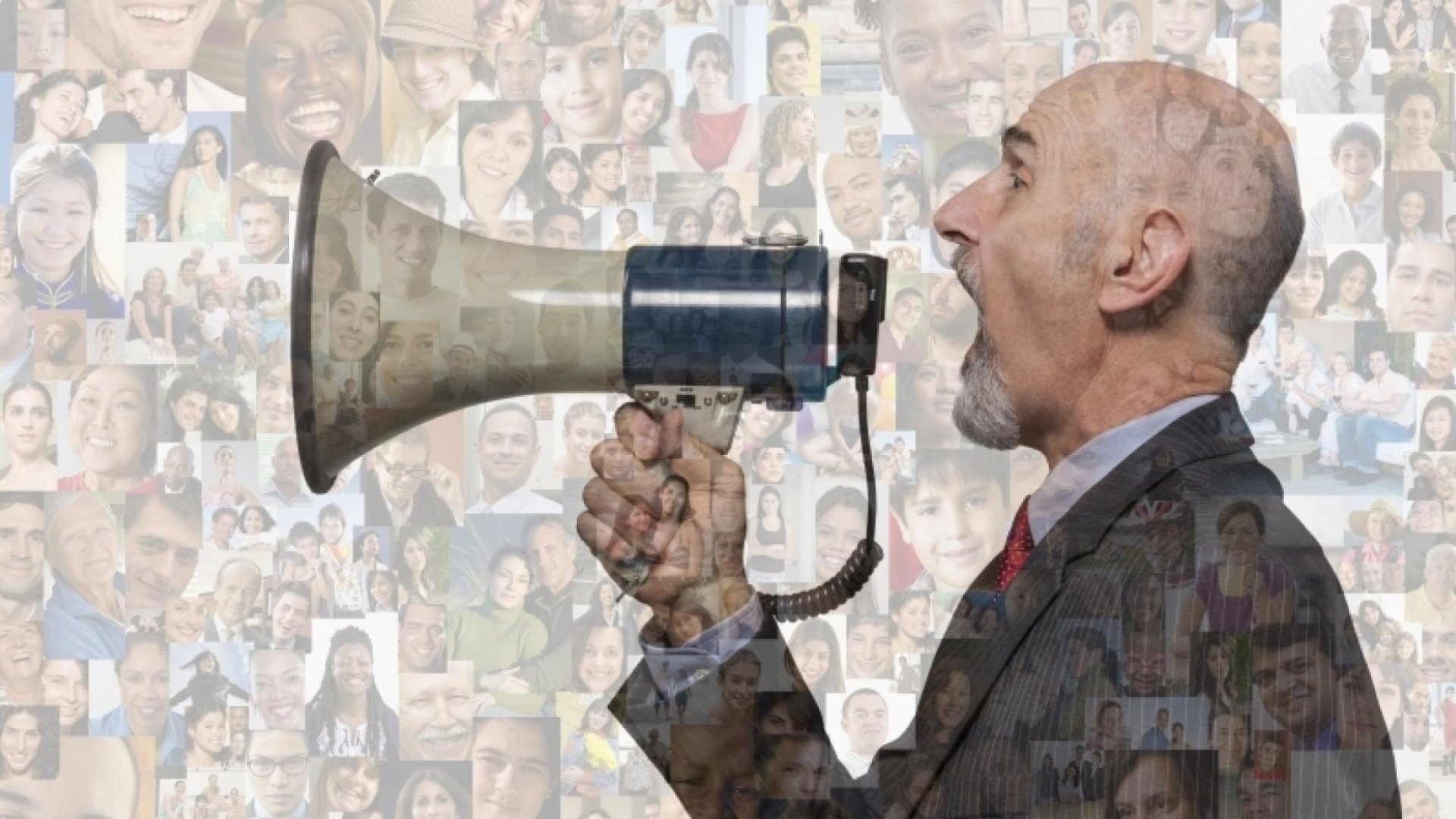 9 Valuable Tips for Conducting PR Outreach