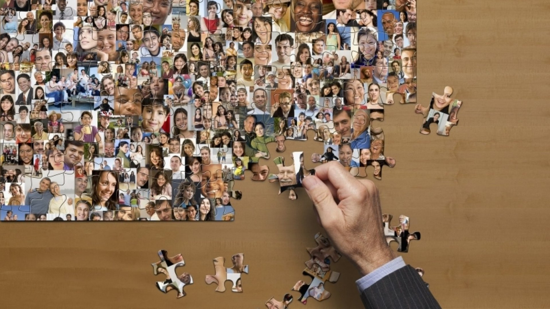 3 Ways to Optimize Your Employee Referral Program