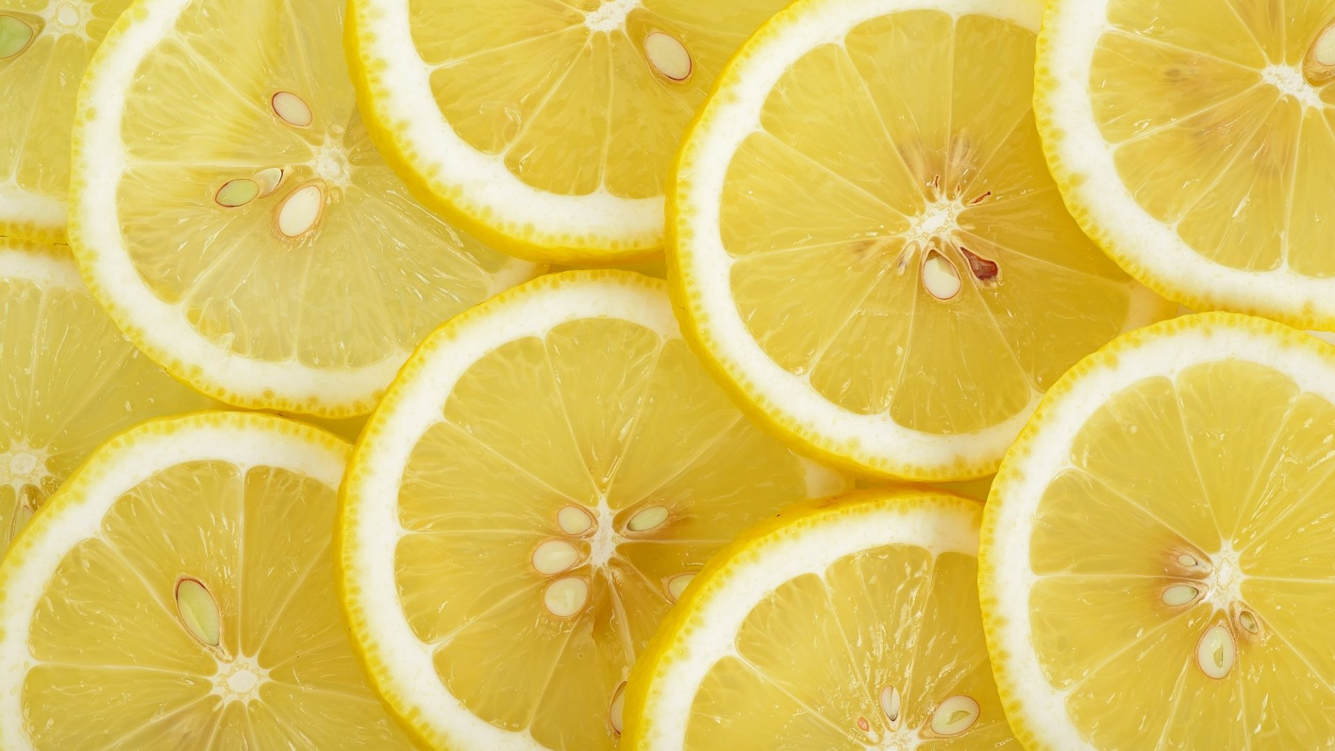 When Life Gave Him 110,000 Lemons, He Made a Top Selling Limoncello. Here's How.