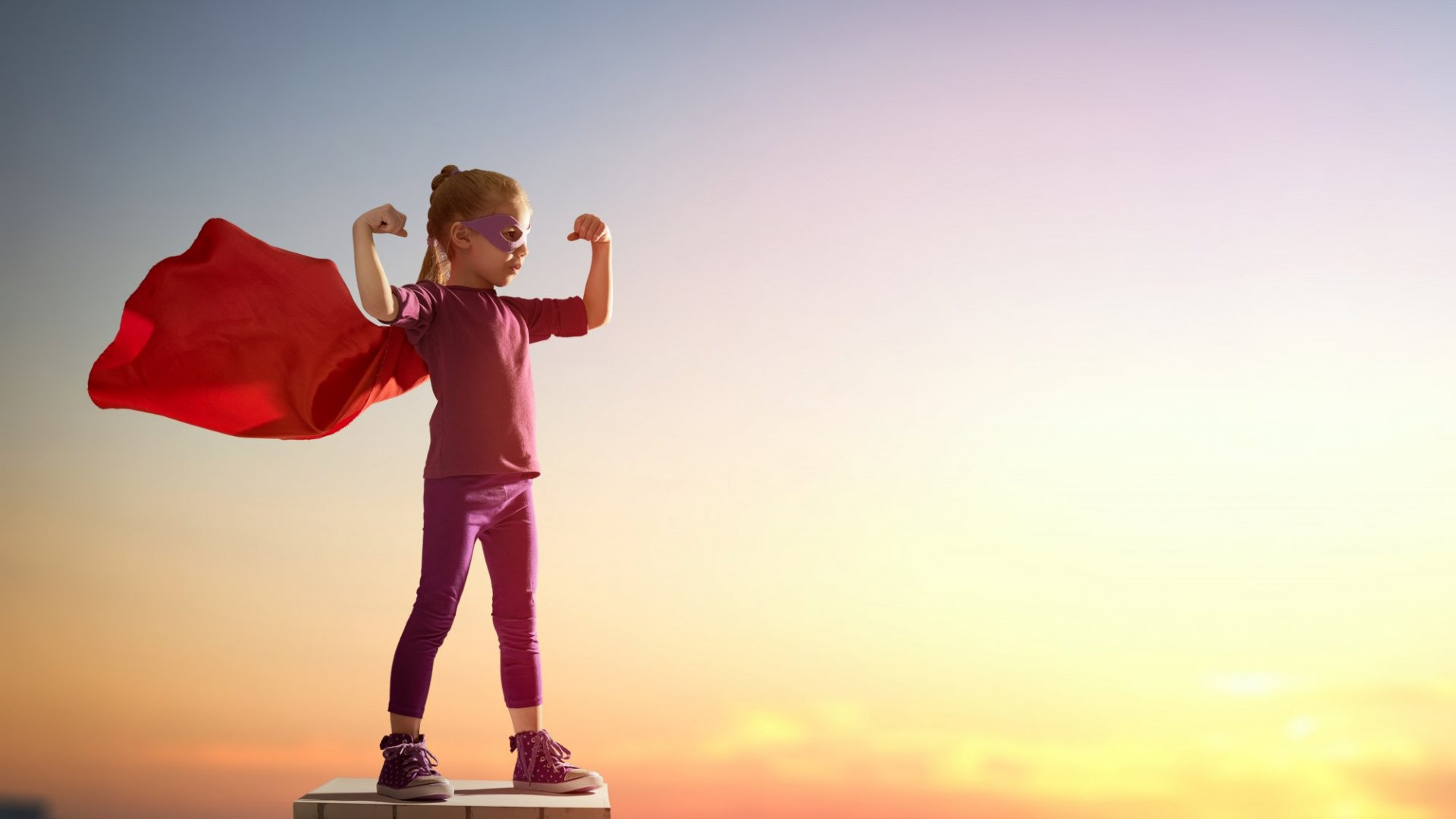 3 Ways to Jumpstart Your Motivation to Accomplish Anything, According to Science