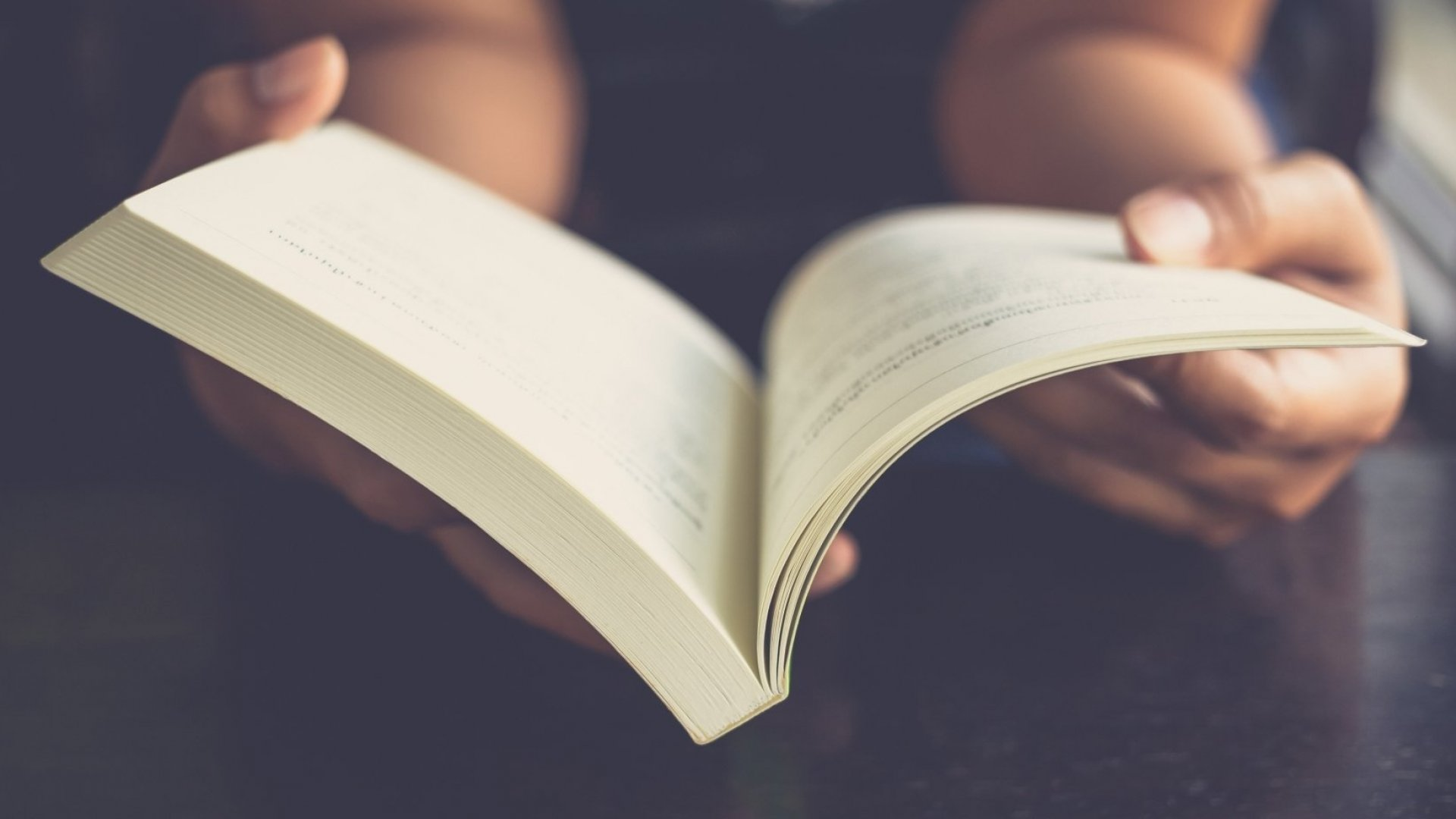 14 Tips for Promoting a Book That You Have Probably Never Seen Before