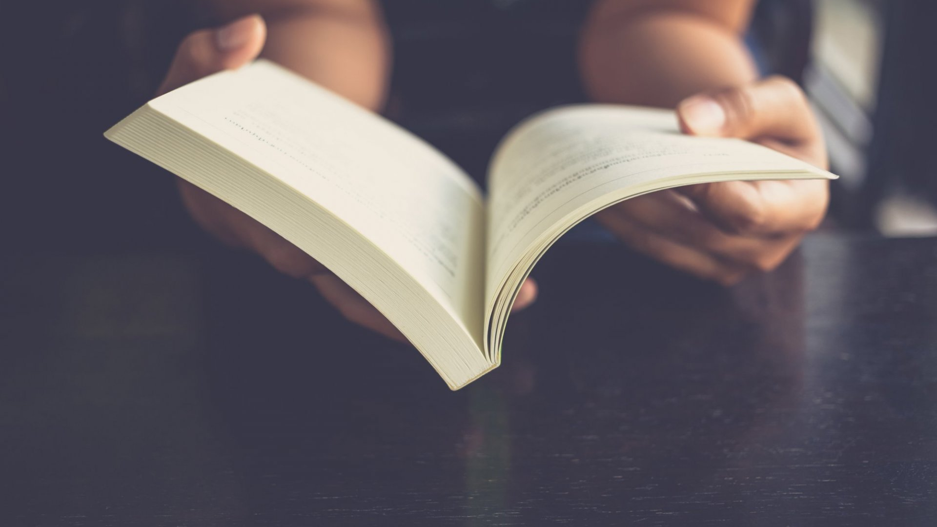 8 Books That Will Make You a Stronger Leader