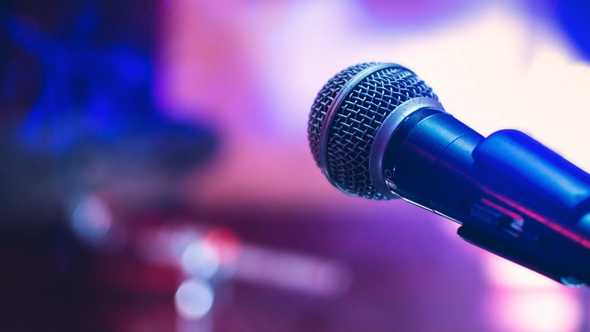 The 4 Things Every Great Speaker Must Do Before Delivering a Presentation