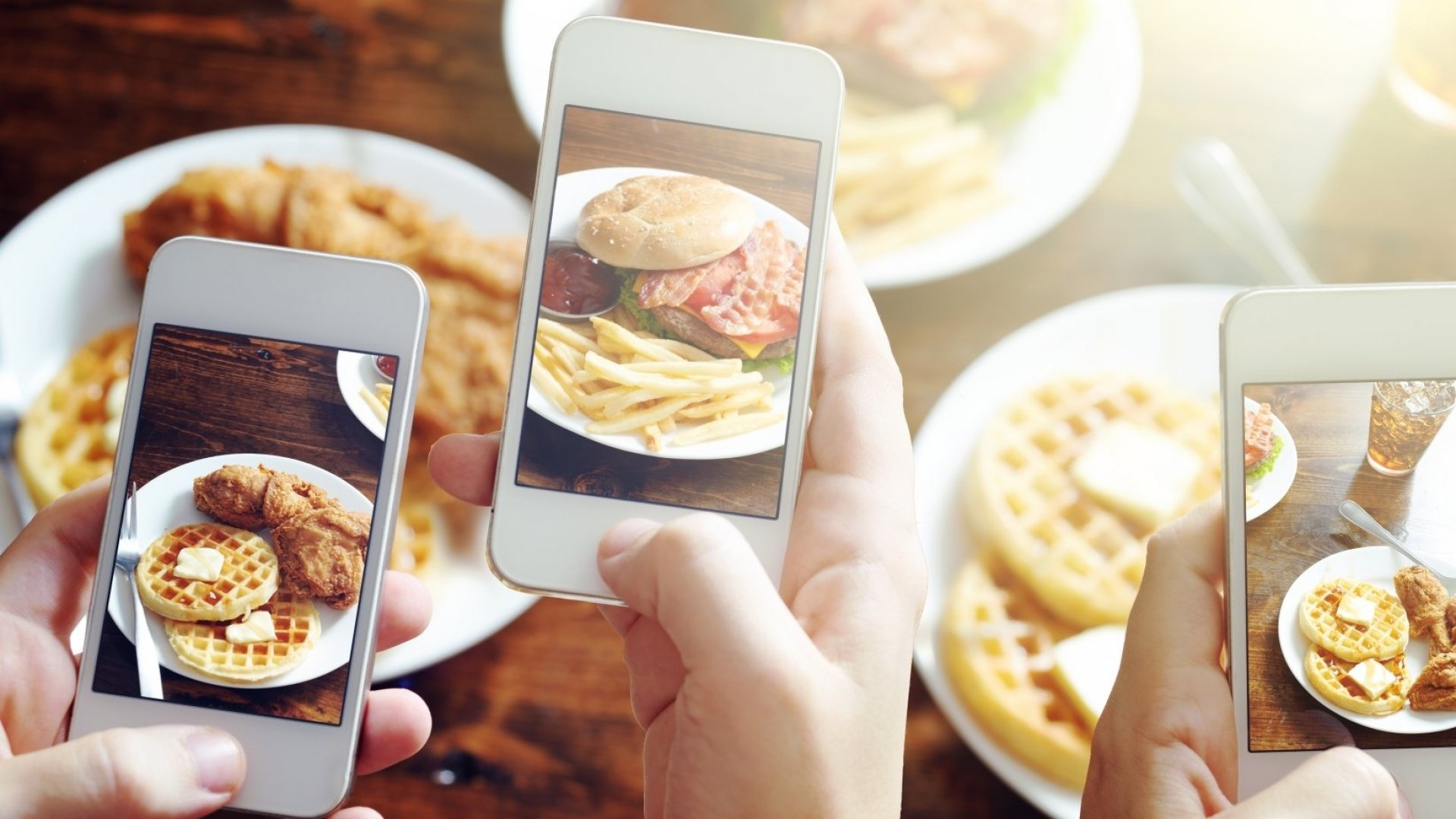 As a Marketer, You Cannot Afford to Ignore Instagram (but Not for the Reason You Think)