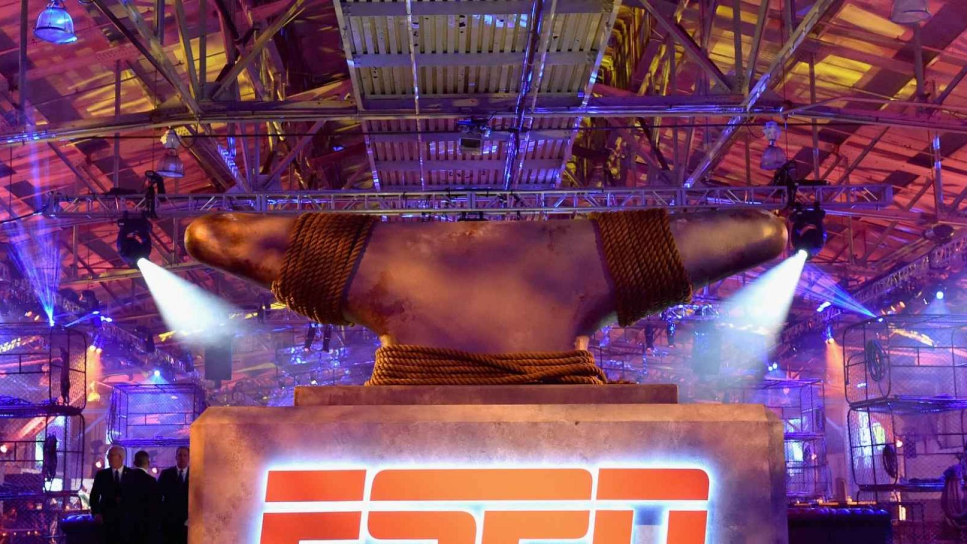 Try These 4 Tips From ESPN's SportsCenter to Create Wonder for Your Brand