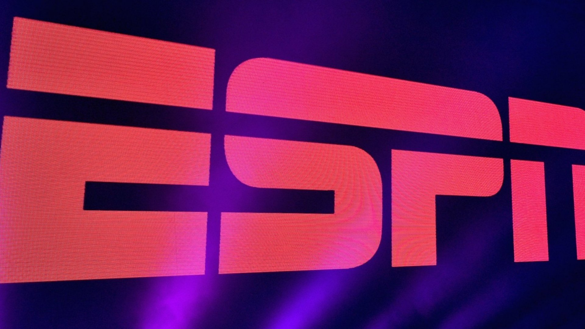 Are ESPN's Viewers Really this Dumb? Their Management Sure Thinks So