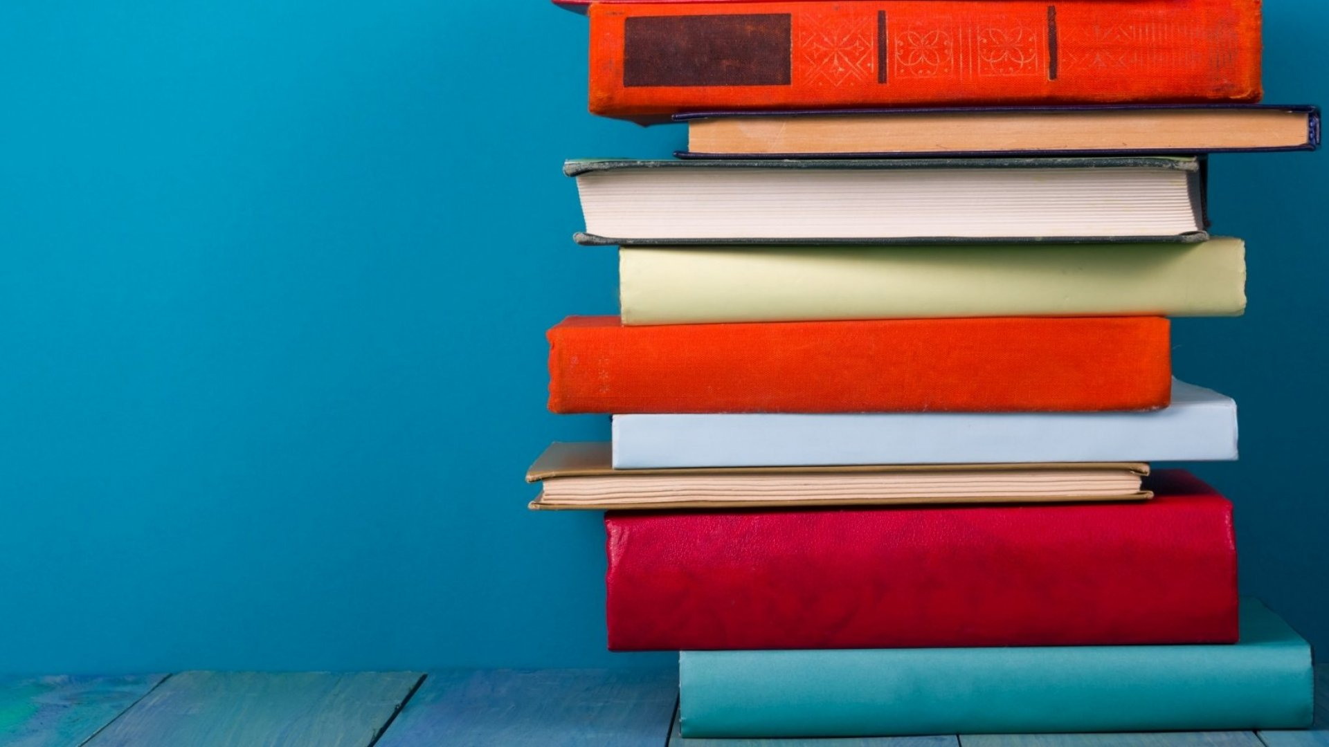 Got a Book in You? Here's How to Find the Perfect Ghostwriter