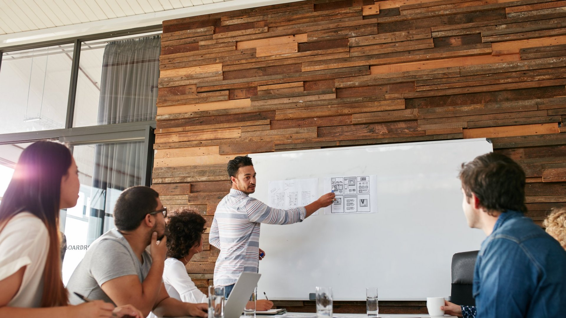 5 Things Your Company's Training Program Needs Right Now