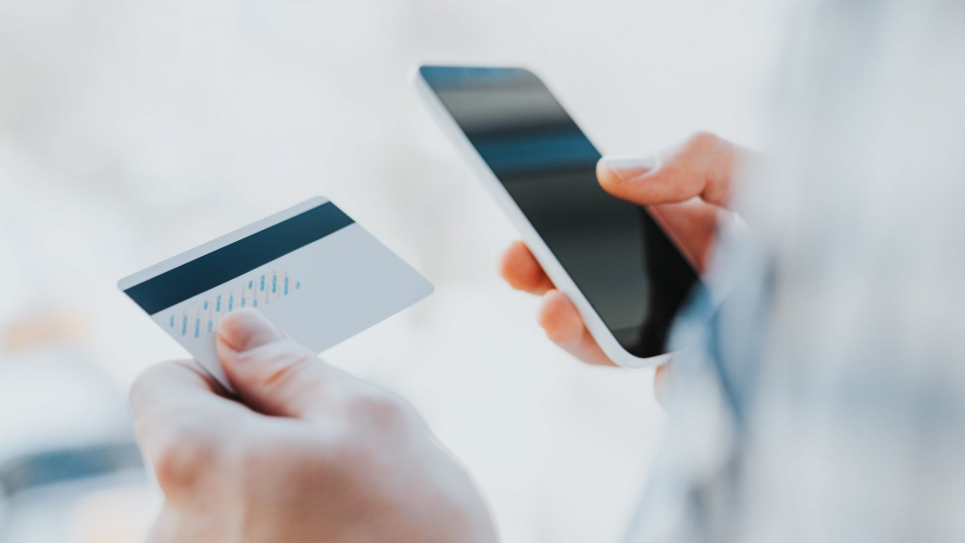 How to Protect Yourself from PayPal and Shopify Fraud