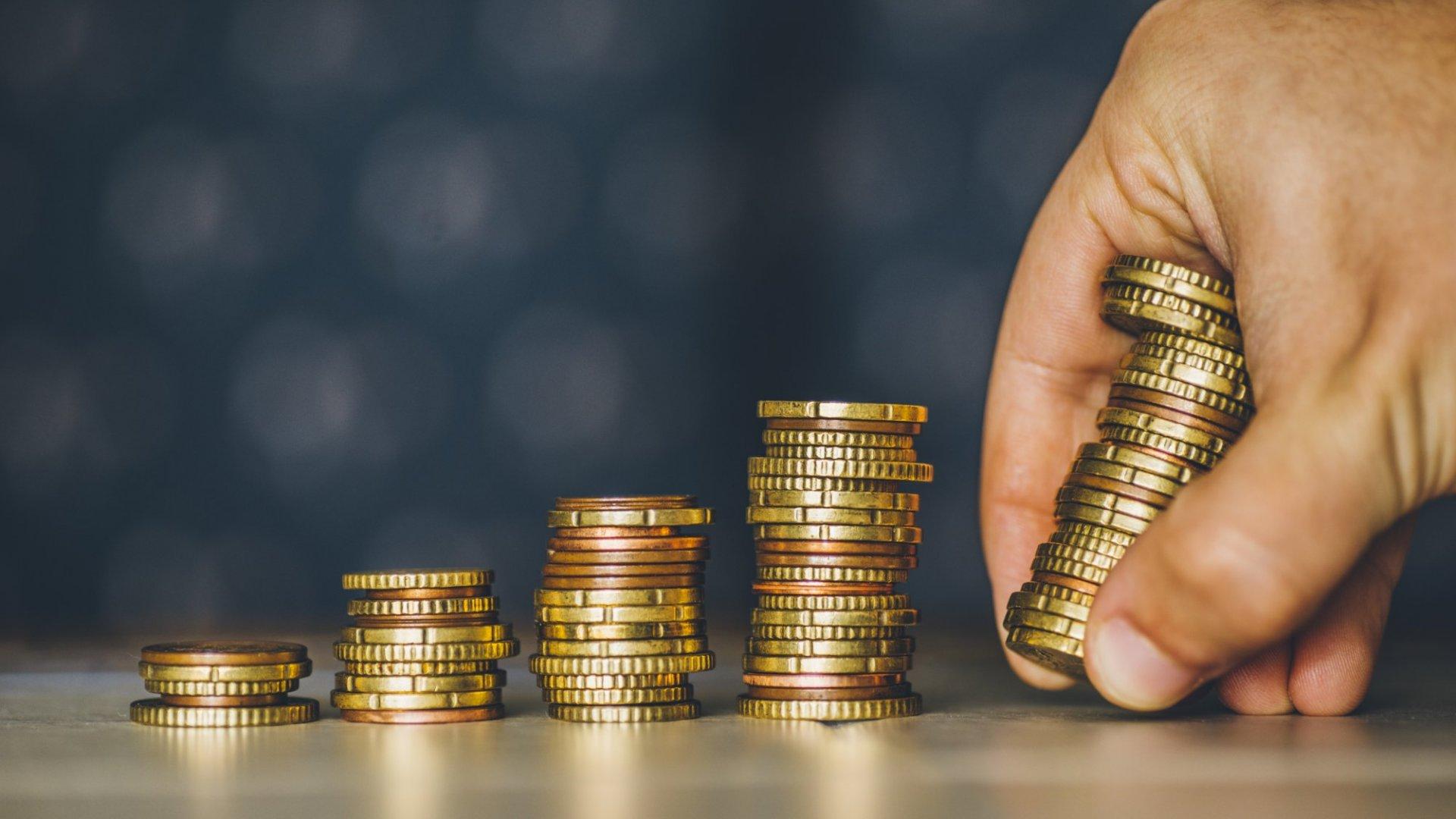 Identifying the True Value of Money