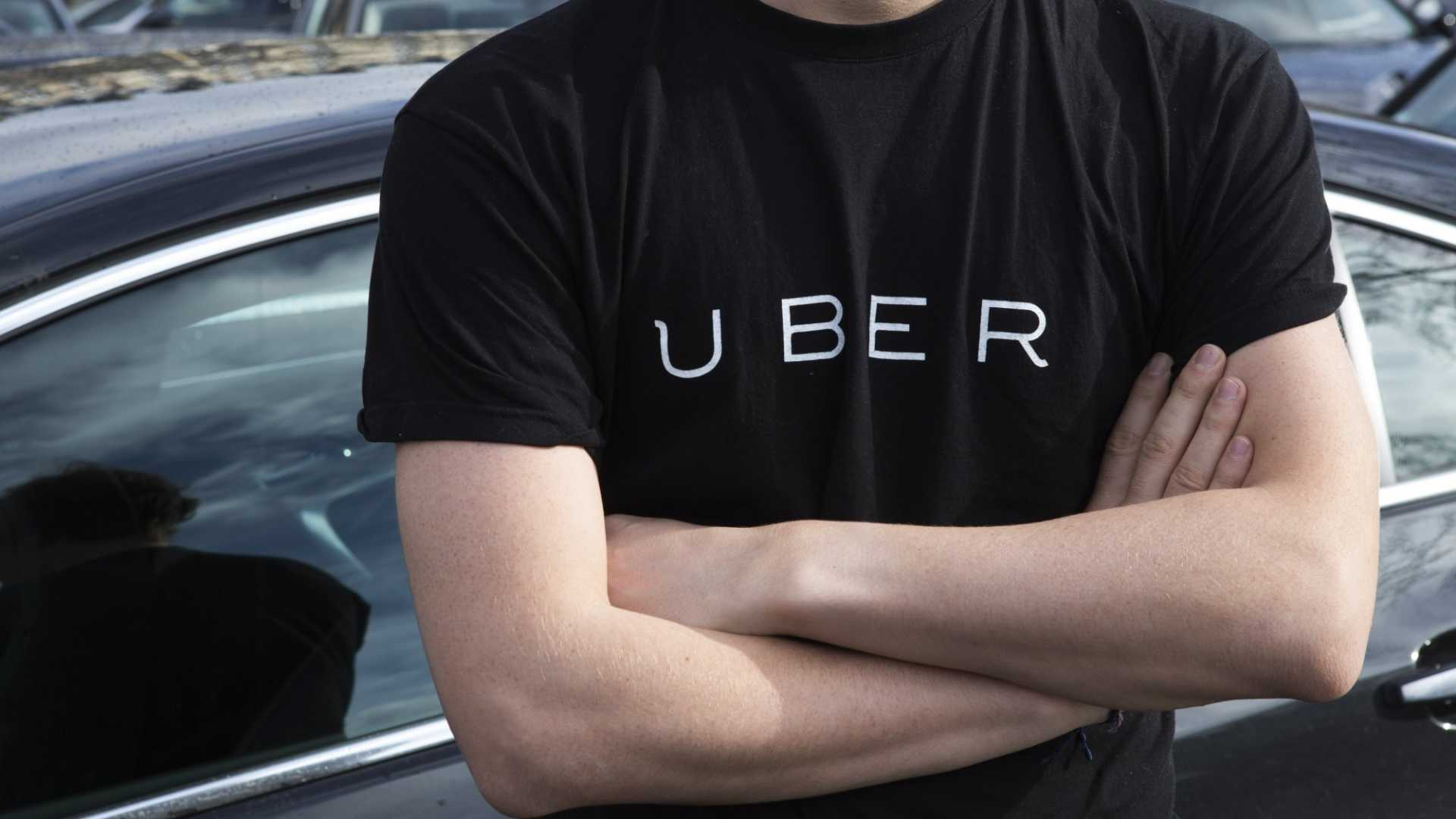 3 Leadership Lessons Uber Taught Us By Not Putting Women in the C-Suite