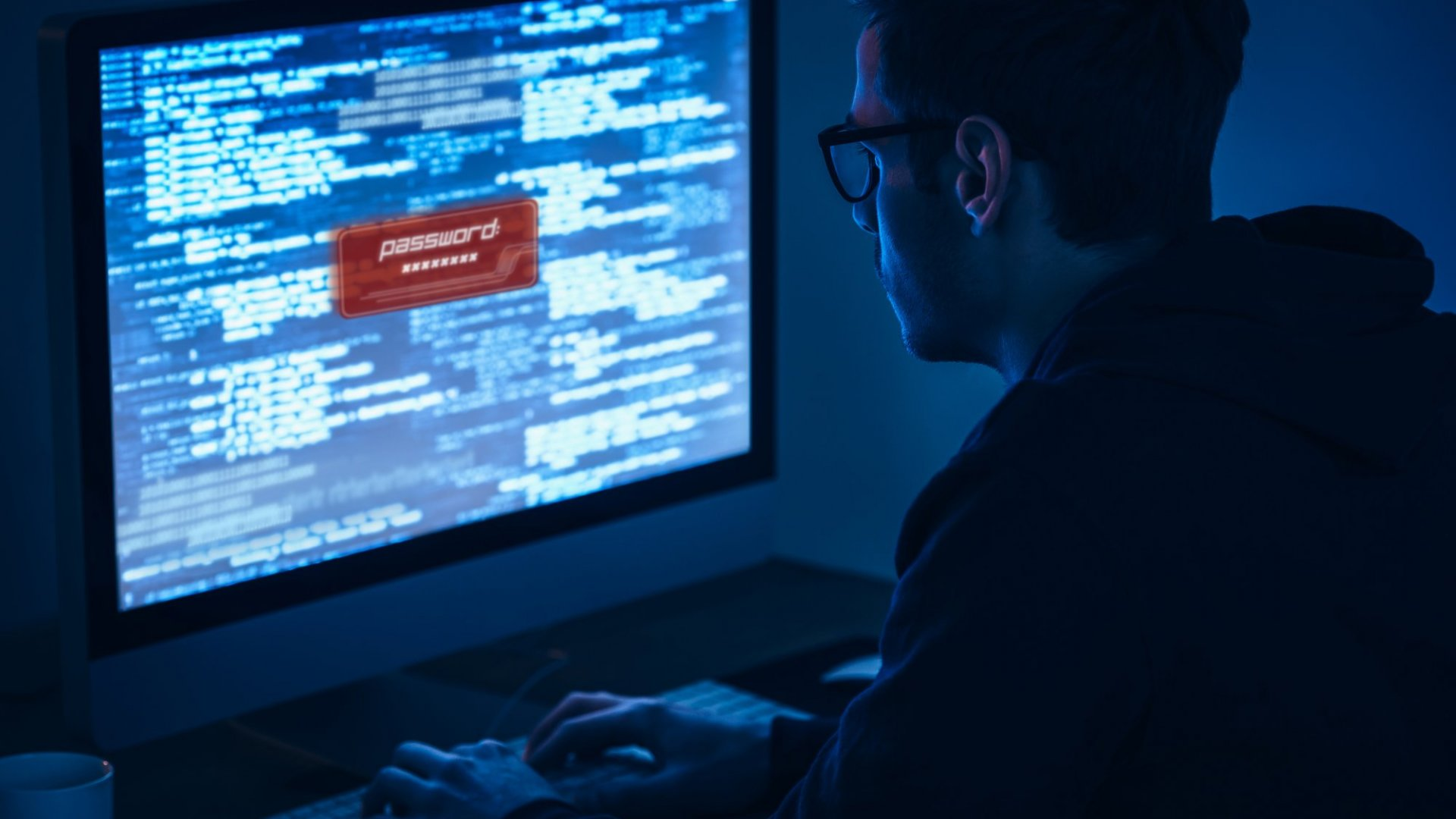 143 Million Consumers' Data Taken in Equifax Breach Through a Web App