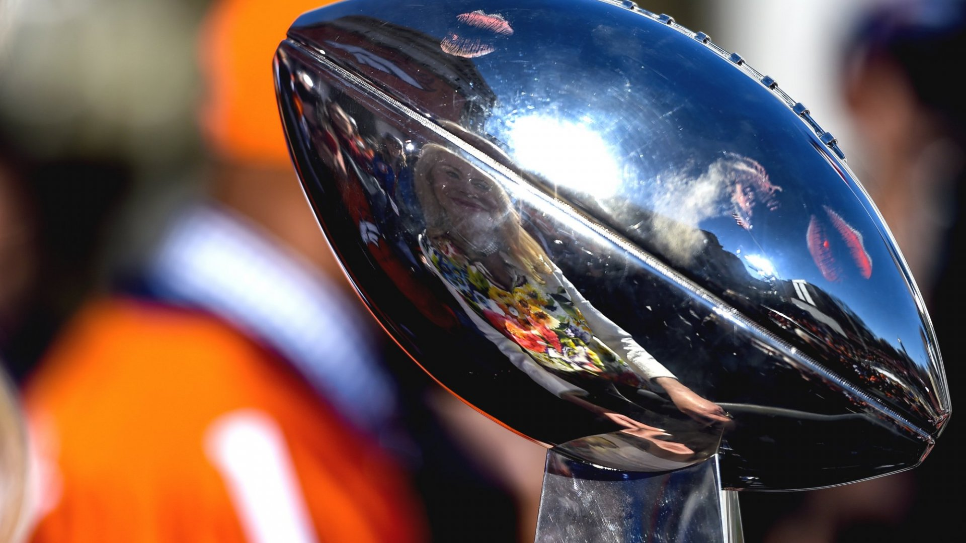A Couple of Takeaways  From Super Bowl 50