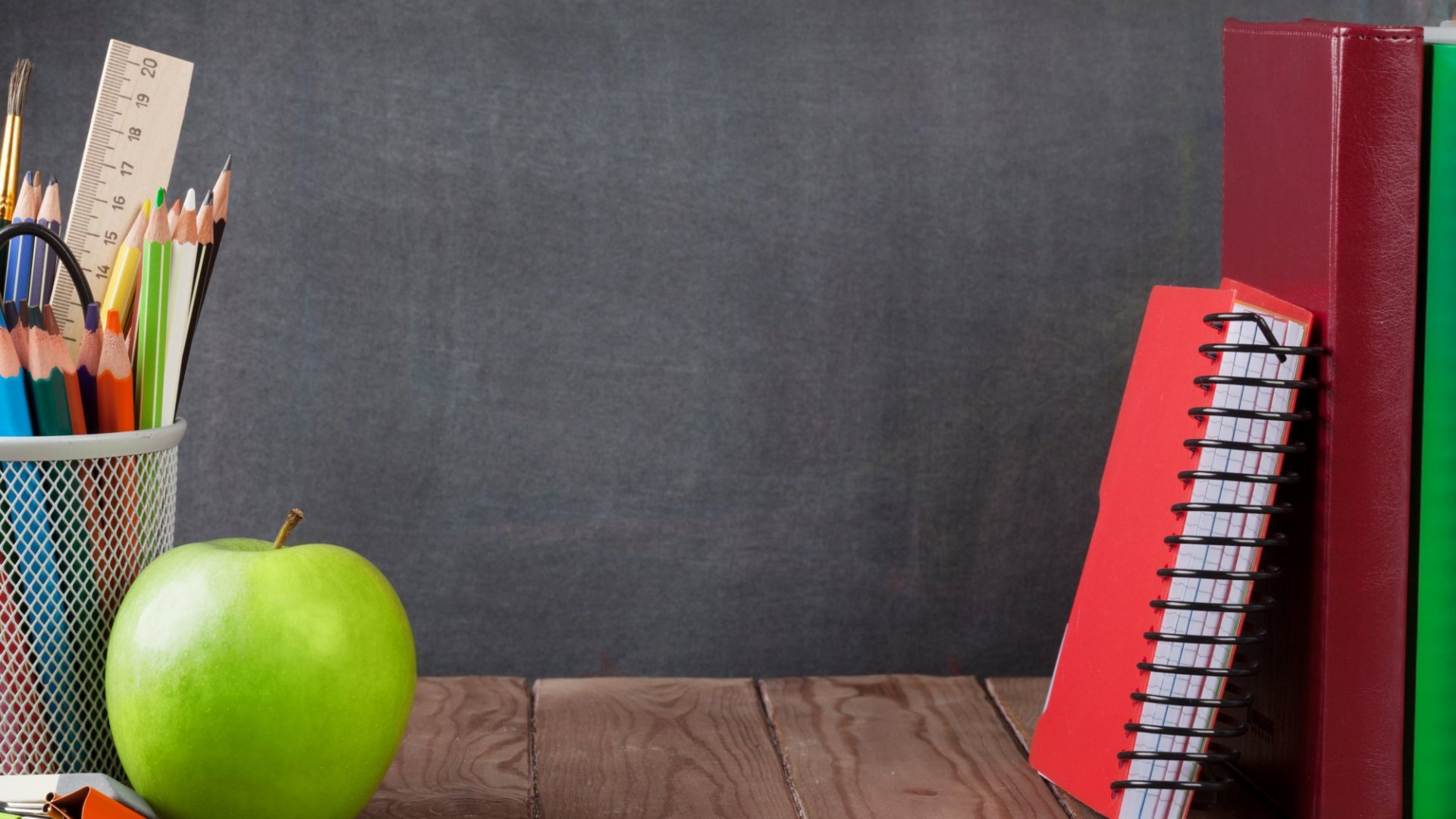Back to School Tips That Won't Bust Your Budget