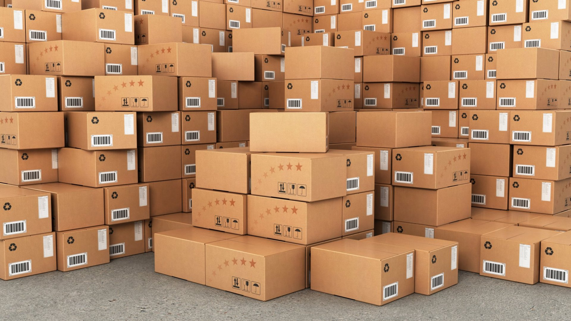 The Psychological Reason Why People Habitually Return Items (and How to Stop Them)