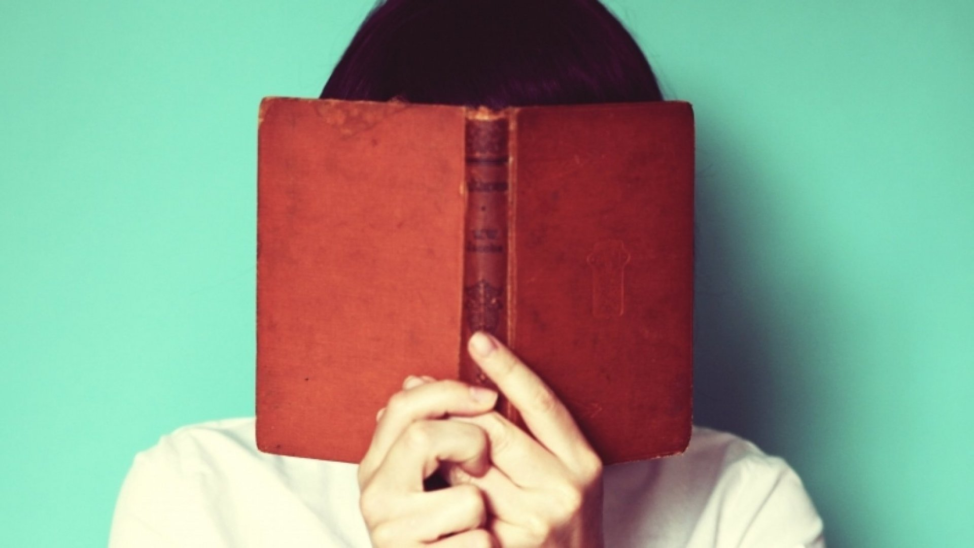 Publishing a Book? Six Things You Need to Know About Promoting It.