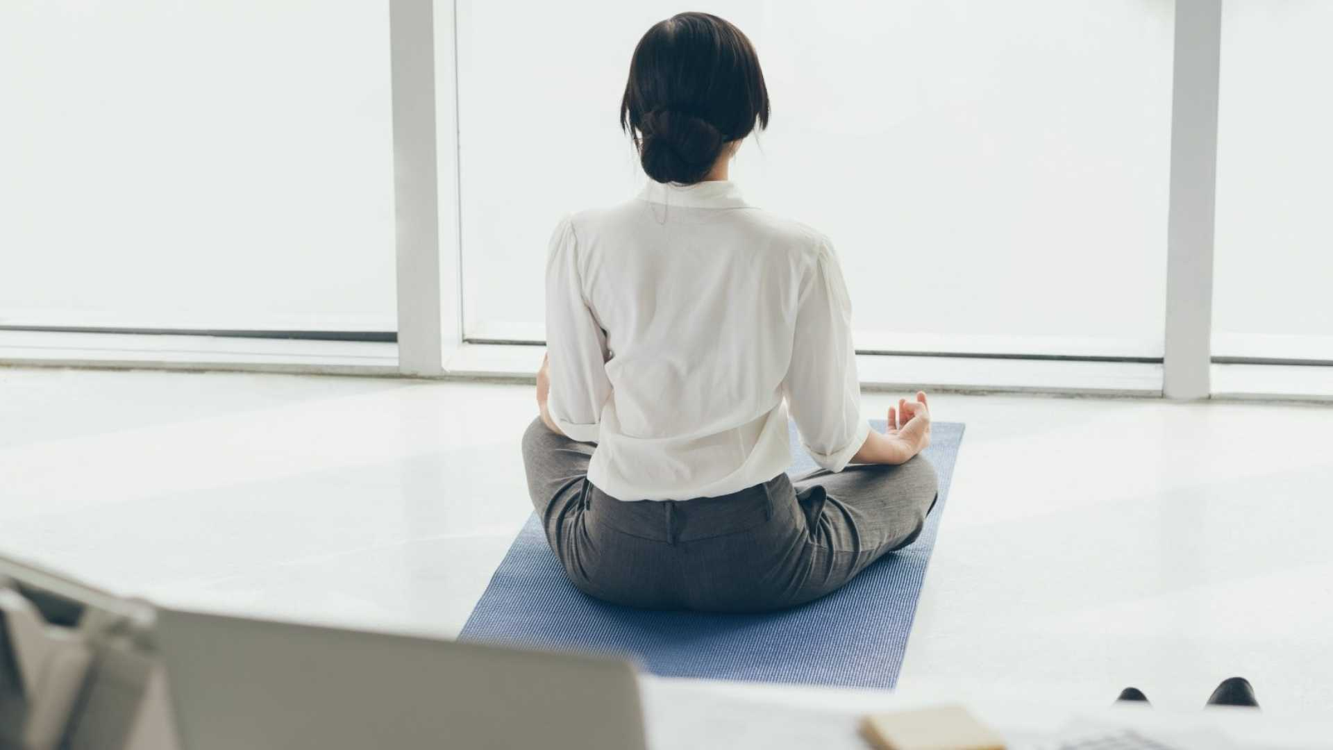 6 Ways to Get the Most From Meditation