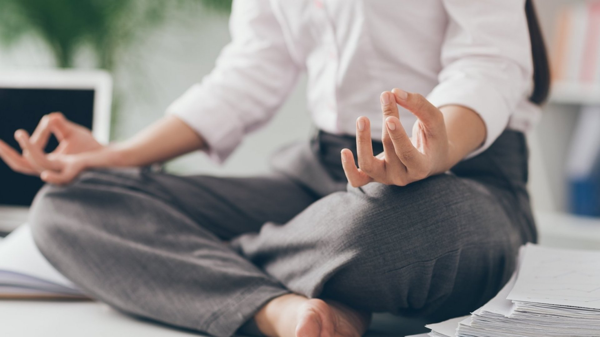 7 Myths About Meditation Preventing You From Grasping The Amazing Benefits of Mindfulness