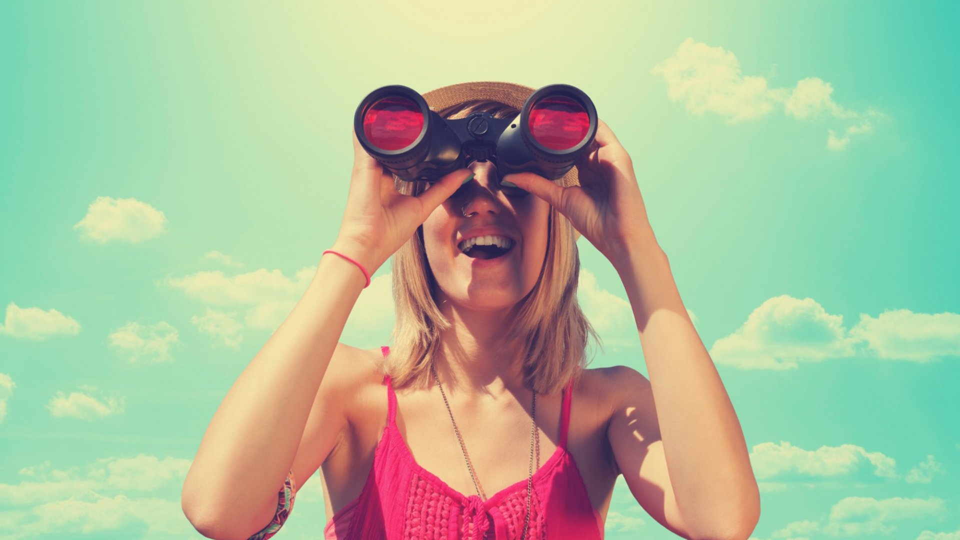 4 Steps To Find What You're Looking For