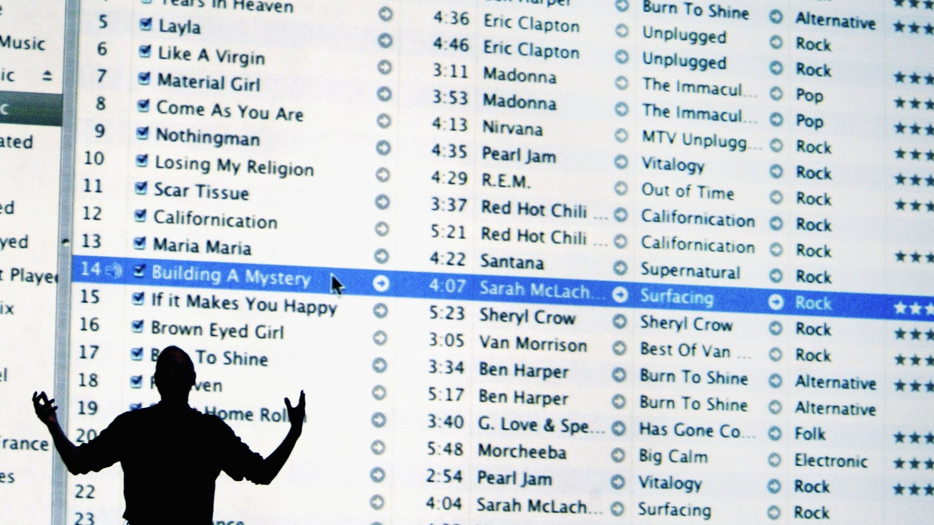 Apple Is Finally Killing iTunes. Here's Why It Makes Perfect Sense