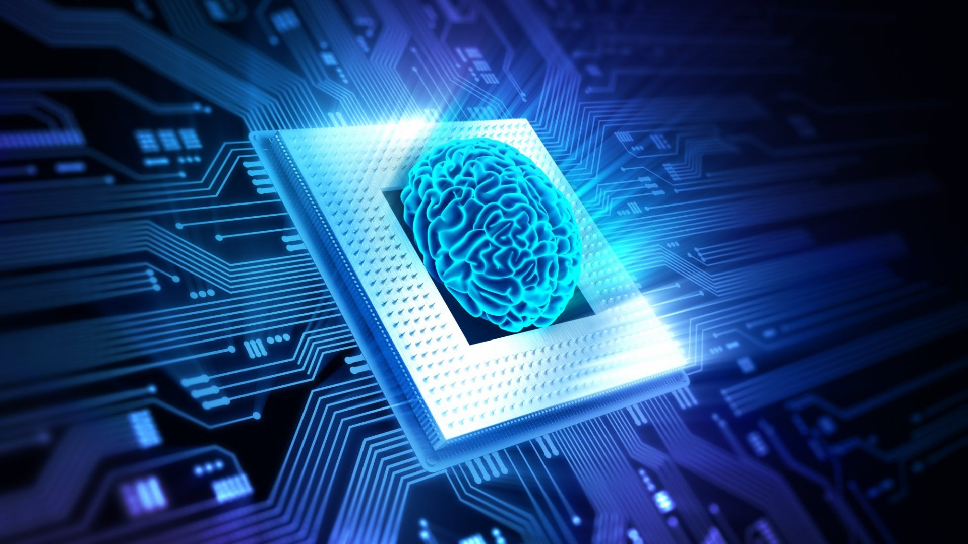 Is Machine Learning the Secret to 2017 Success?