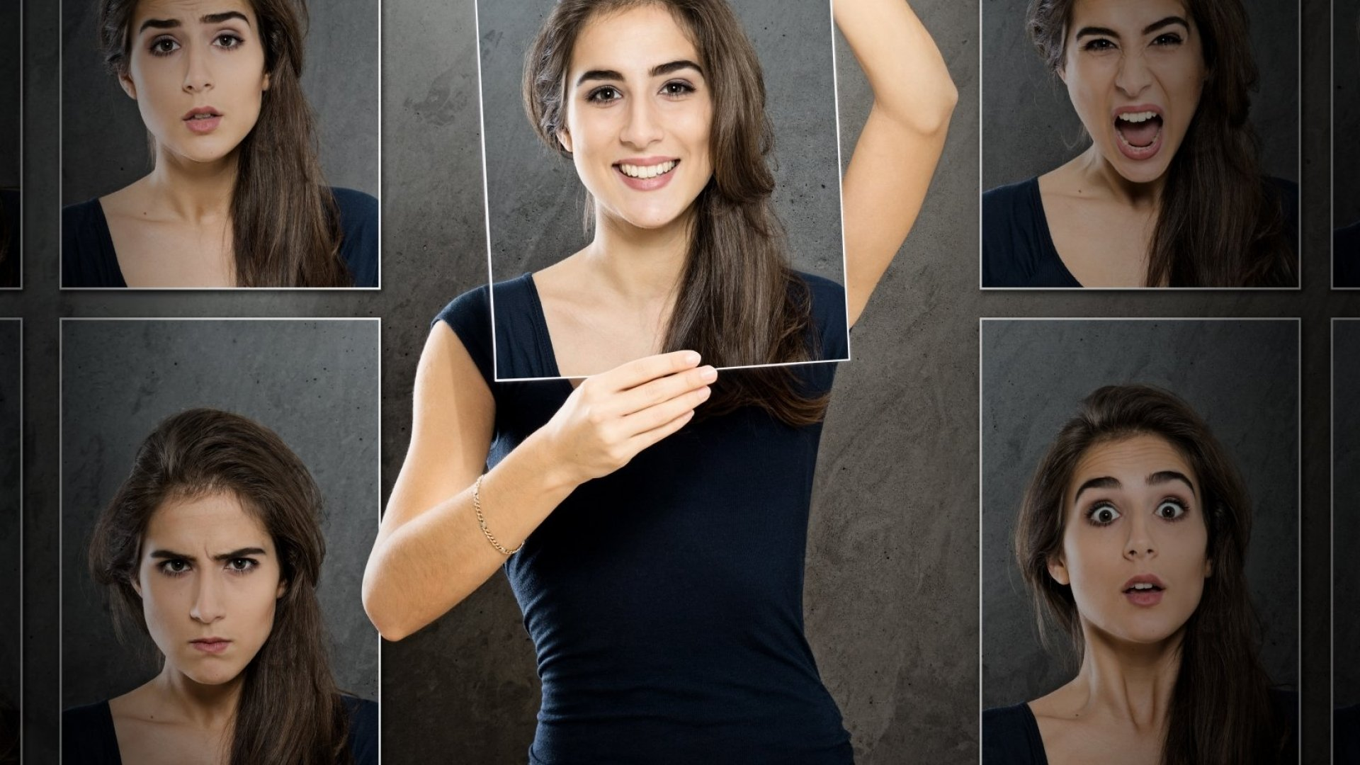 Want to Make Yourself More Likable? Figure Out How to Do This