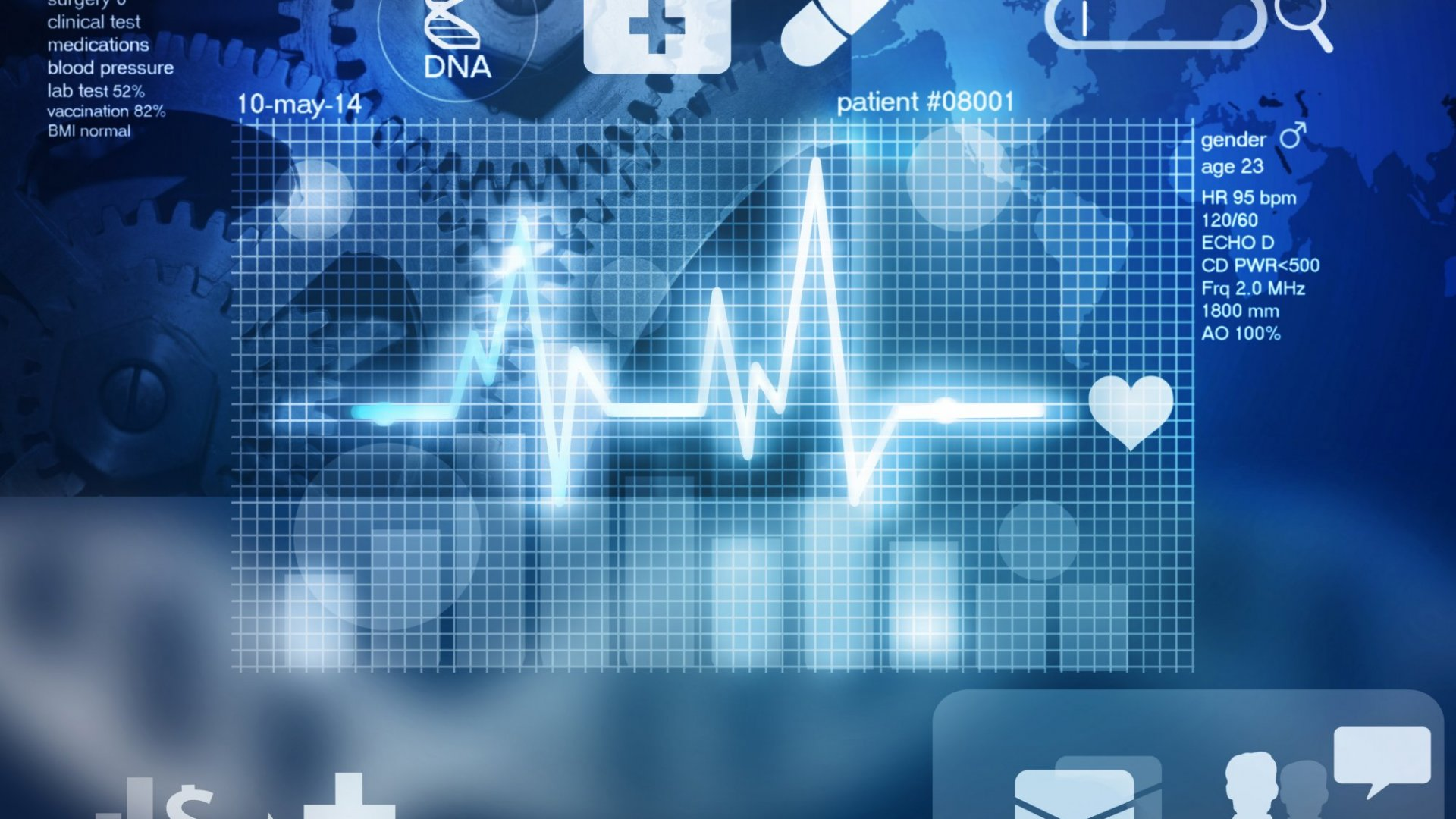 5 Ways to Drive Disruptive Innovation in Healthcare