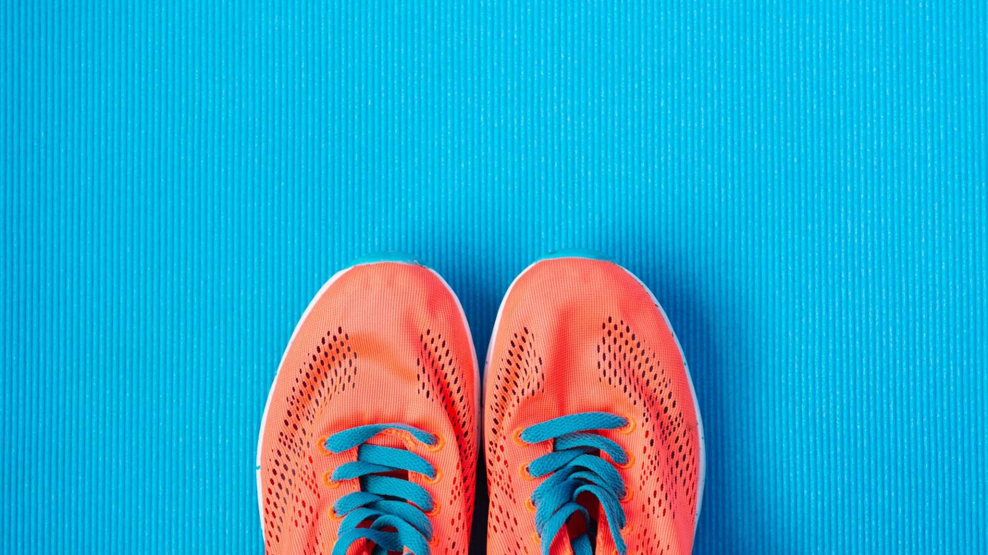 Make This 1 Simple Change, and You'll Probably End Up Exercising More