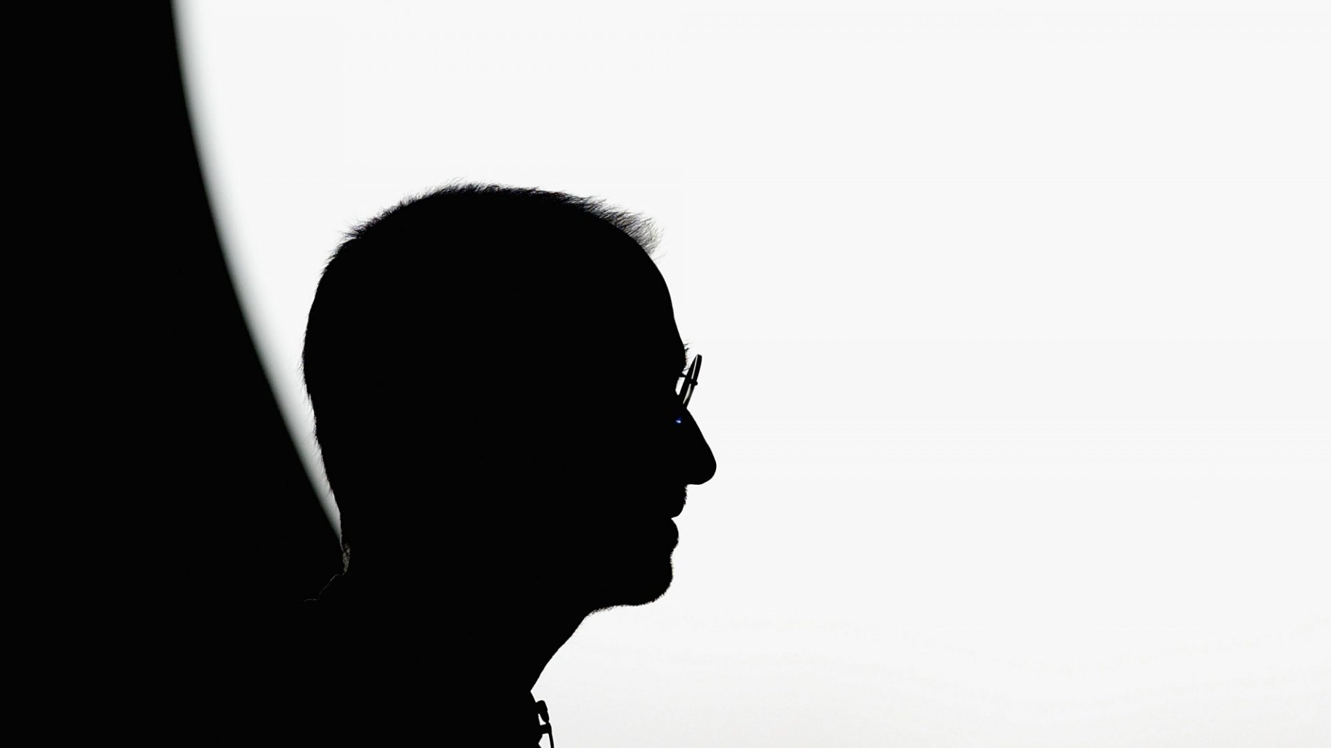 37 Years Ago, Steve Jobs Ran Apple's Most Amazing Ad. Here's the Story (It's Almost Been Forgotten)