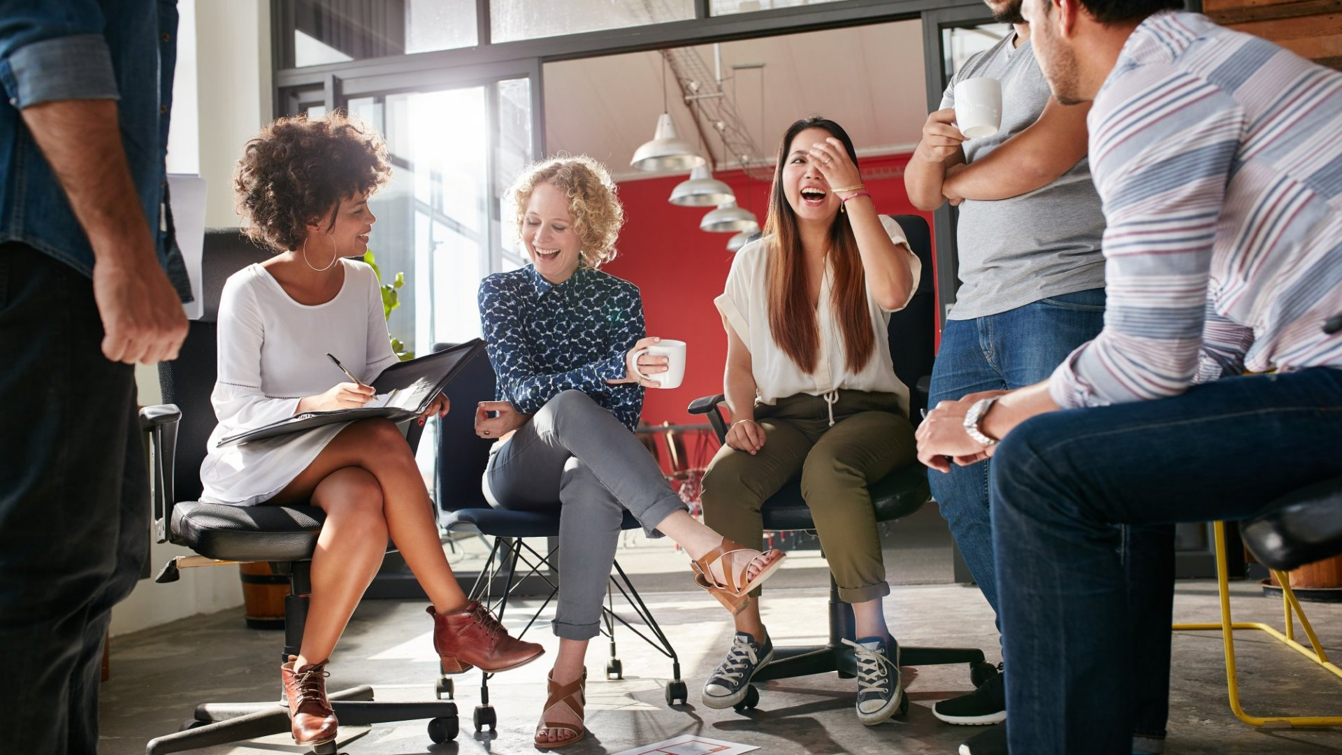 How to Use Humor to Win Your Customers' Hearts