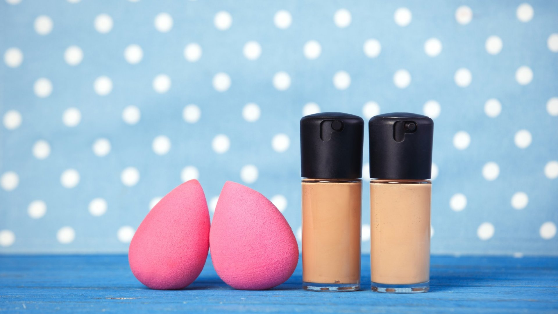 Boosting the Beauty Game: An Interview With Beautyblender Founder Rea Ann Silva
