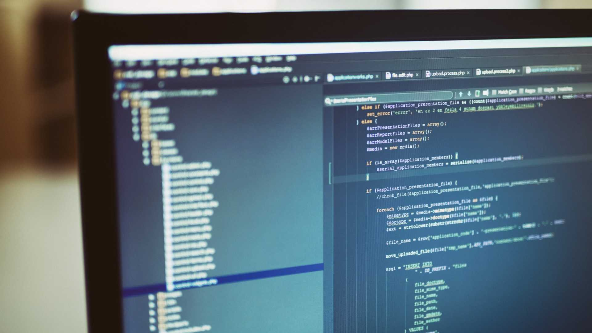 Eliminating Bugs in Your Code is Now Possible