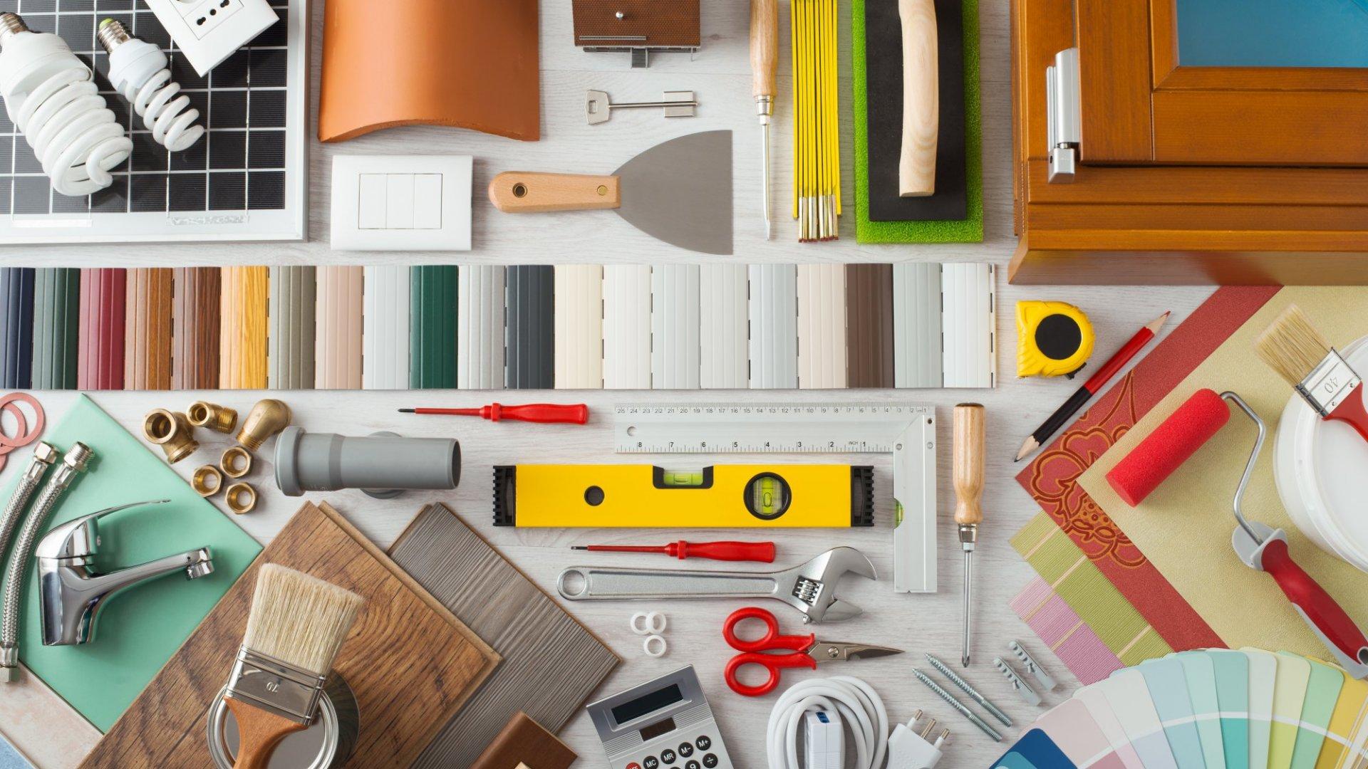 How the DIY Mindset Has Transformed Marketing