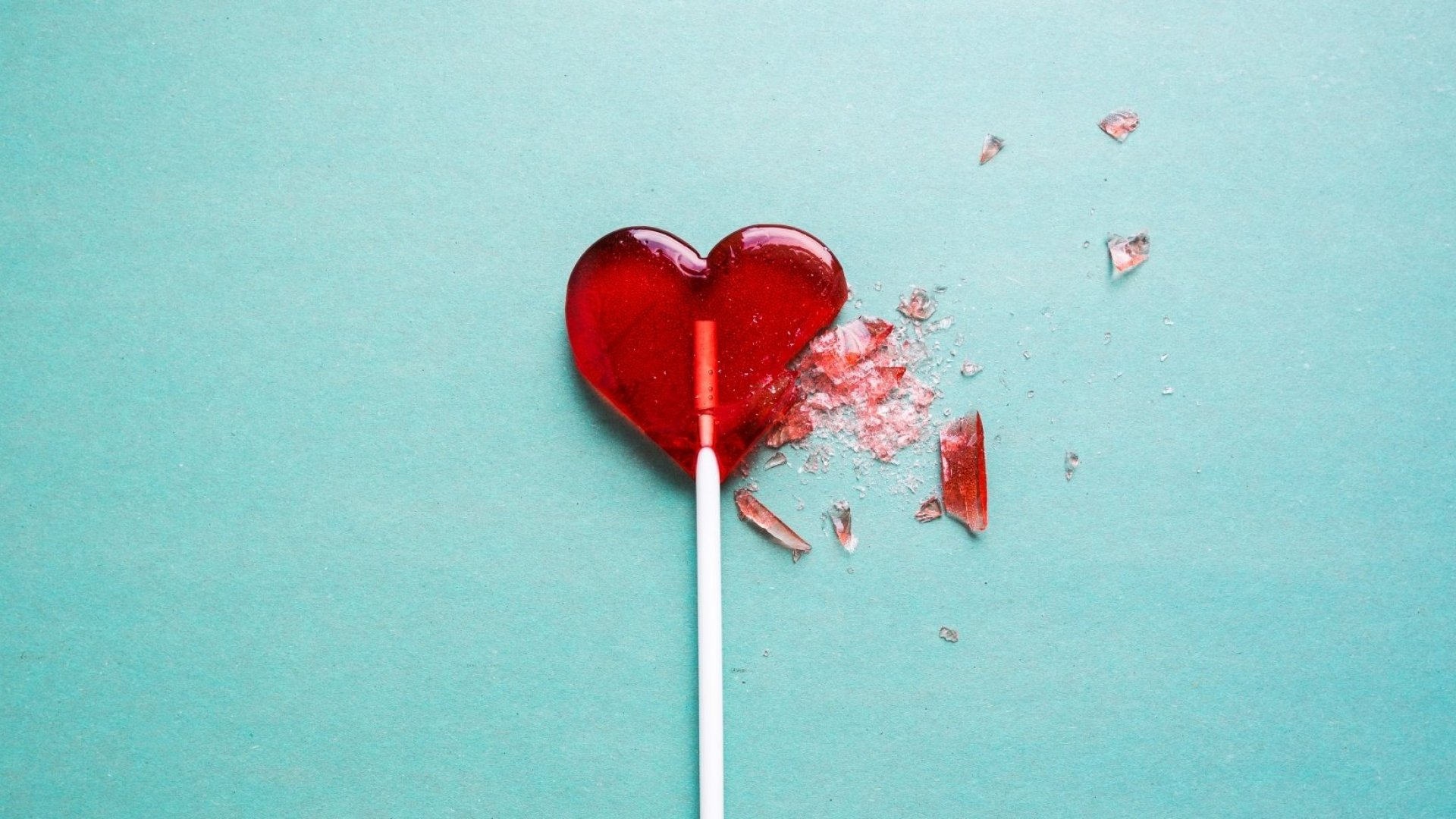 Why You Must Have A Breakup Clause In Your Operating Agreement or Any Agreement