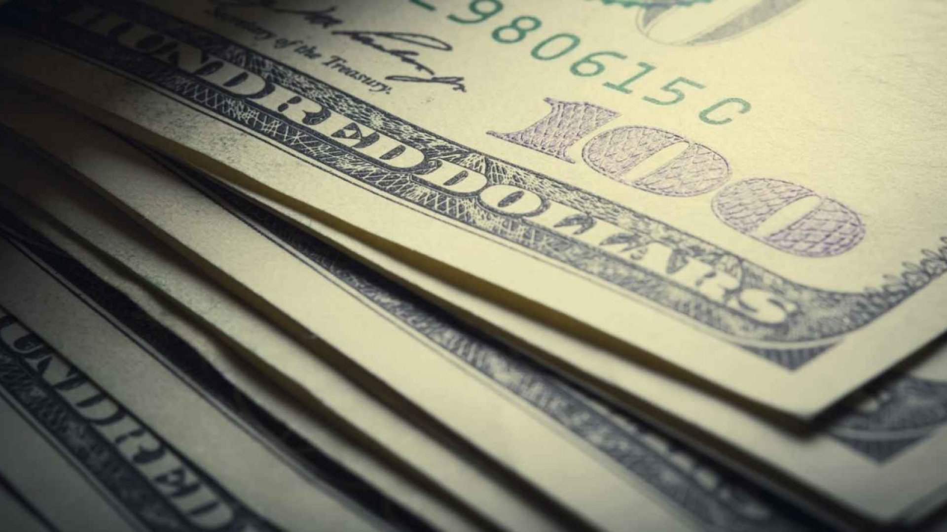 When It Comes to State Spending, Small Businesses Are Getting Chump Change