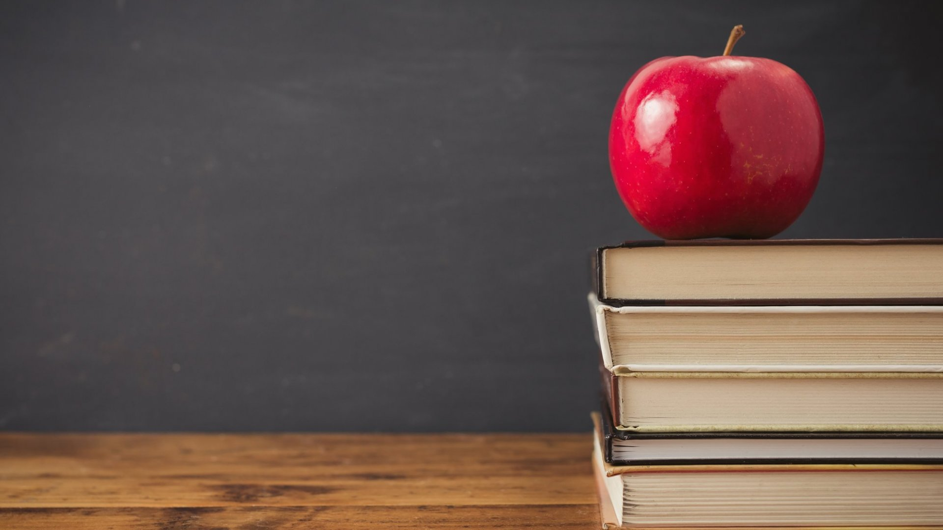 4 Tips to Use a Back-to-School Mentality to Boost Your Career